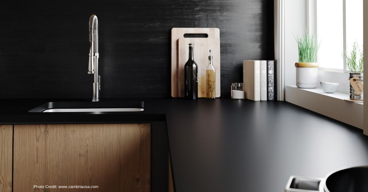 Contemporary Kitchen Ideas.jpeg