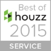 2015-Houzz-Kalli-George-Interiors.jpeg