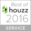 2016-Houzz-Kalli-George-Interiors.jpeg