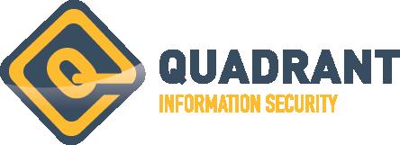 Quadrant-logo-glossy_icon.png