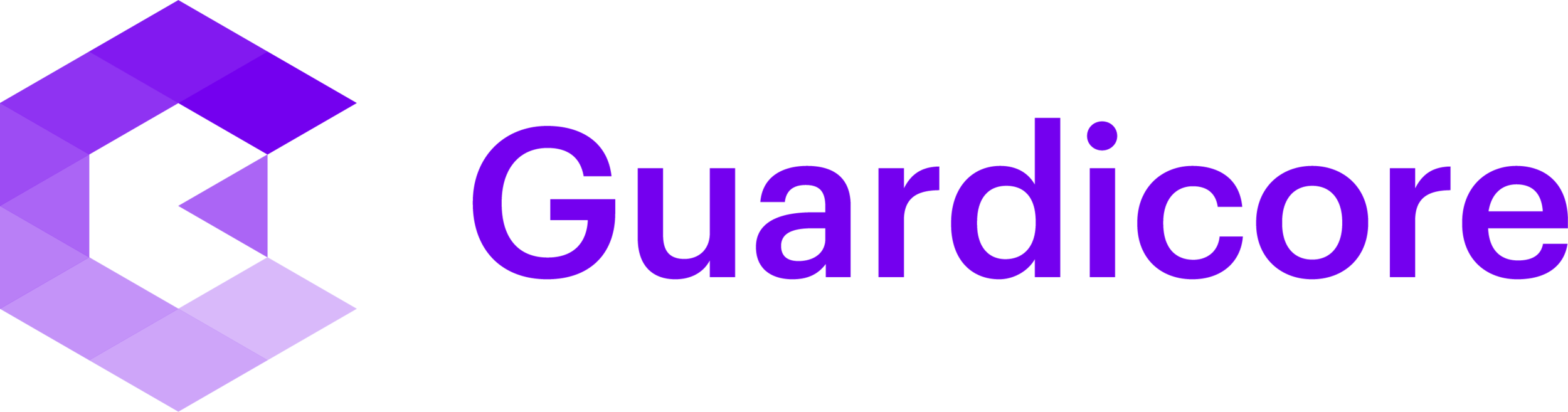 Guardicore Logo All Purple PNG FILE.png