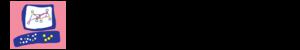 Copy of GOLD SPONSOR