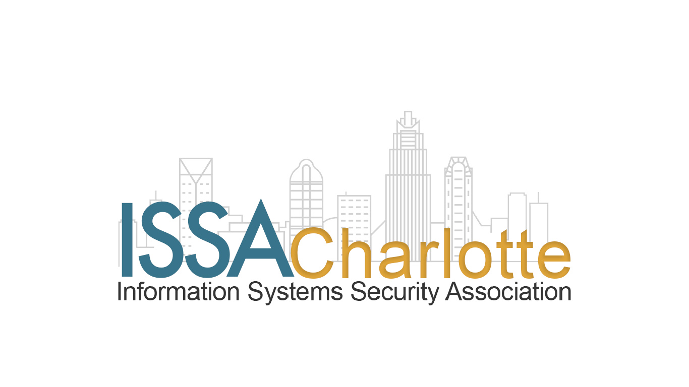 - We are a non-profit group dedicated to providing educational and networking opportunities to members in order to promote the exchange of ideas, knowledge, and growth within the information security profession.