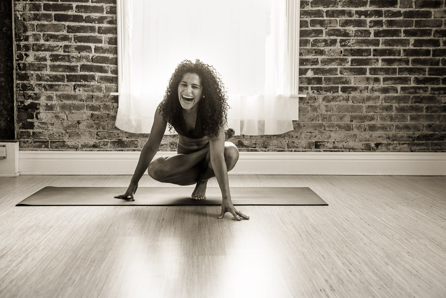 Denver-Yoga-Photographer-115.jpg