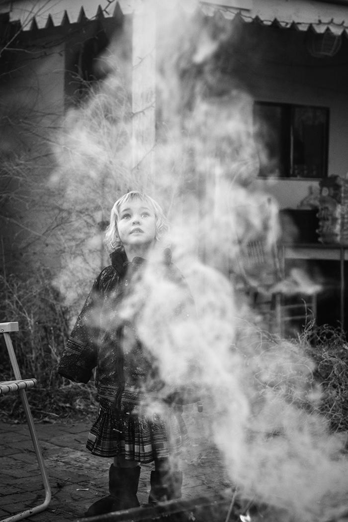 eloise smoke-1-1.jpg