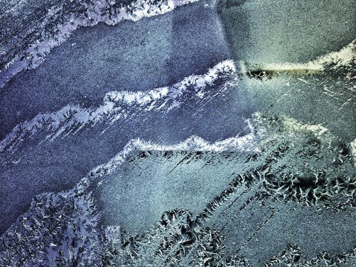 IceOnCar700widthJFritz.jpg