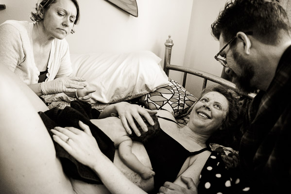 Denver-Home-Birth-Photography-125.jpg