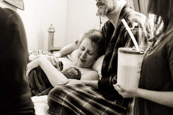 Denver-Home-Birth-Photography-133.jpg