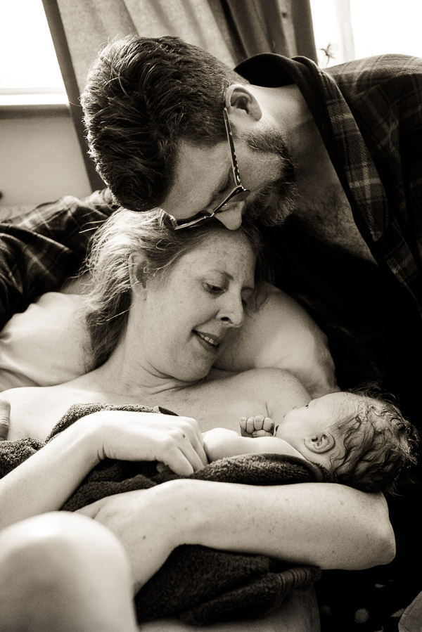 Denver-Home-Birth-Photography-132.jpg