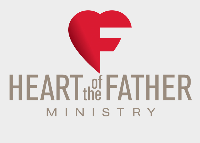 Heart of the Father