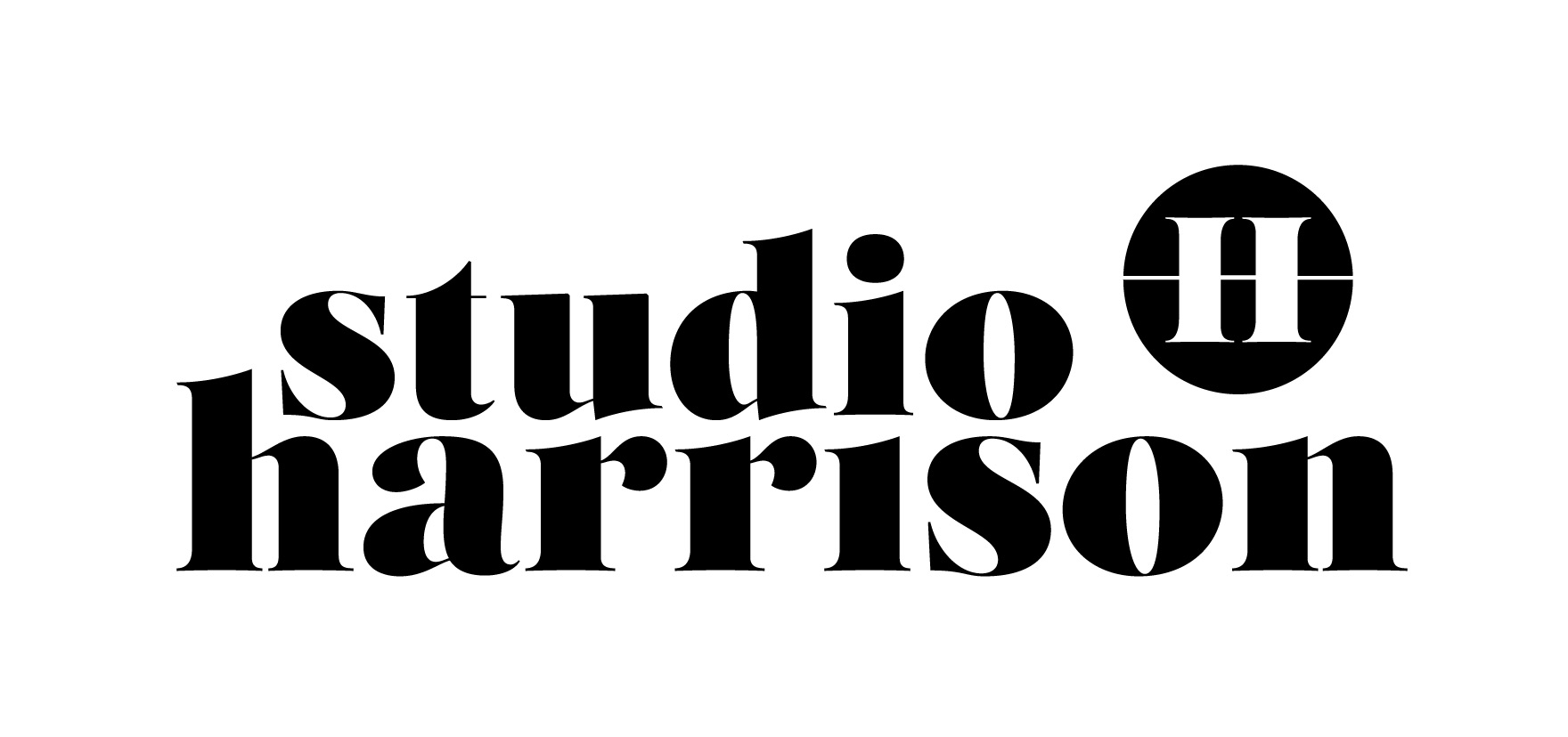 StudioHarrison