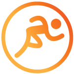 run4one-icon-sm.png