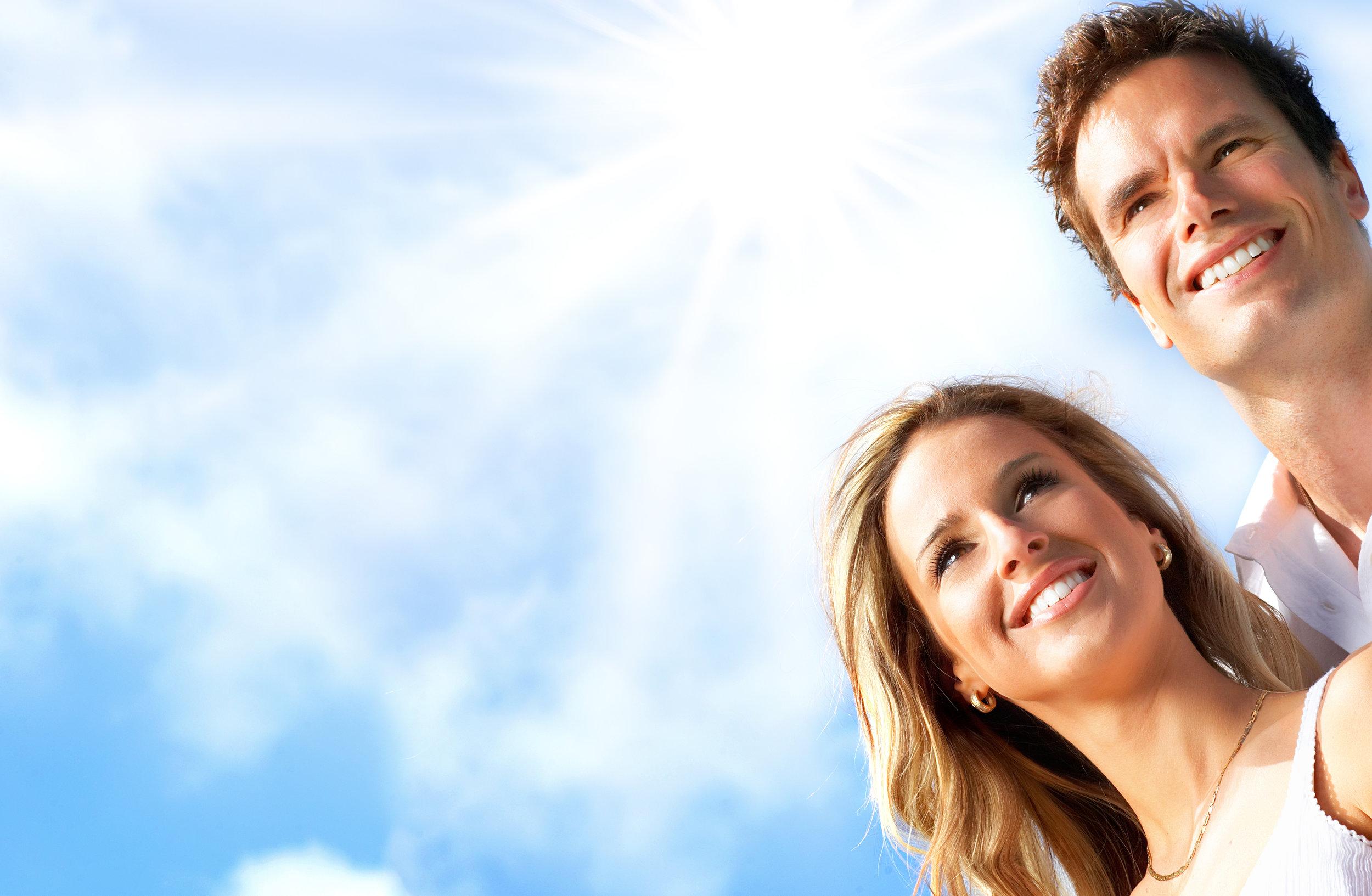shutterstock_couple smile.jpg