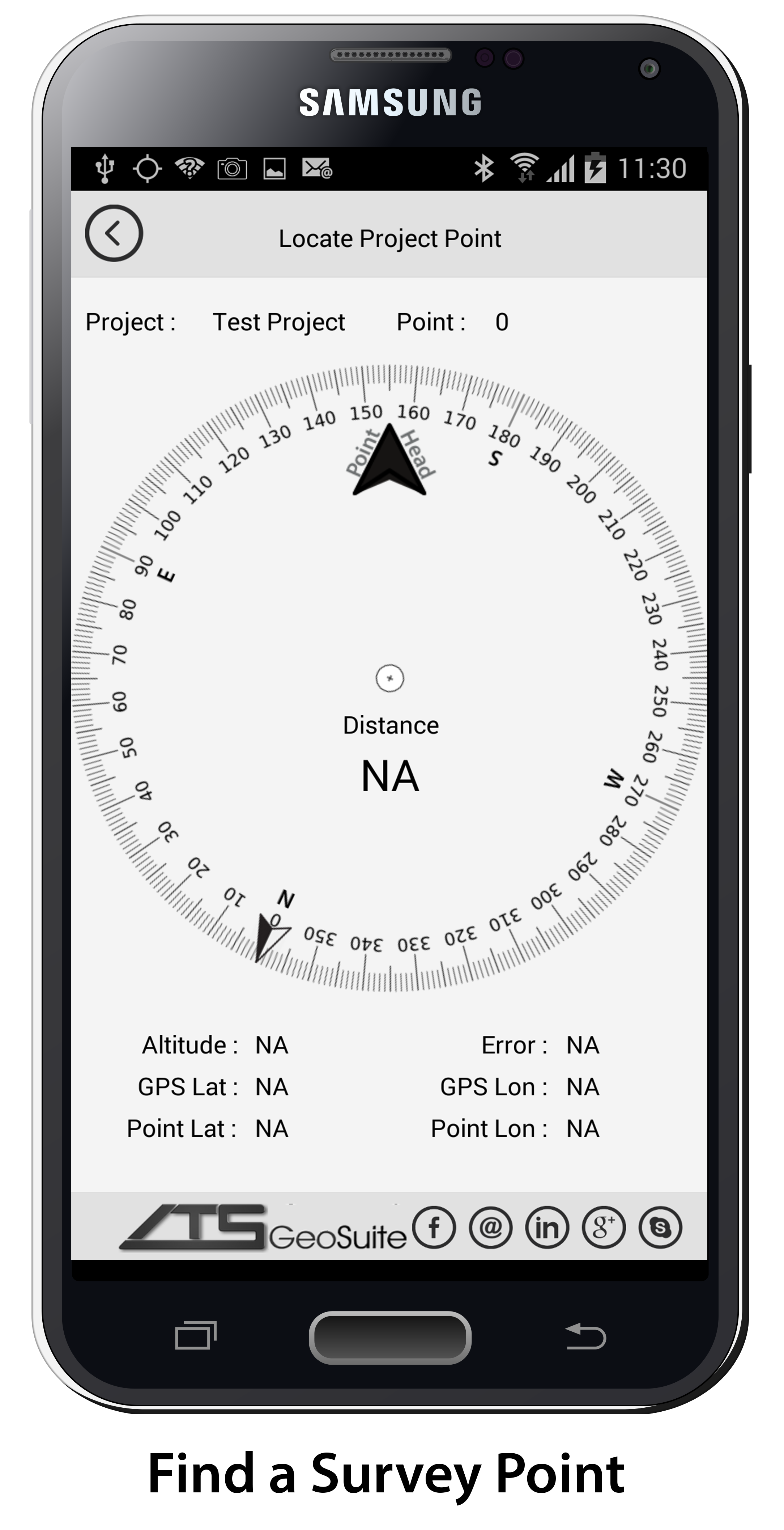 Phone Compass.png