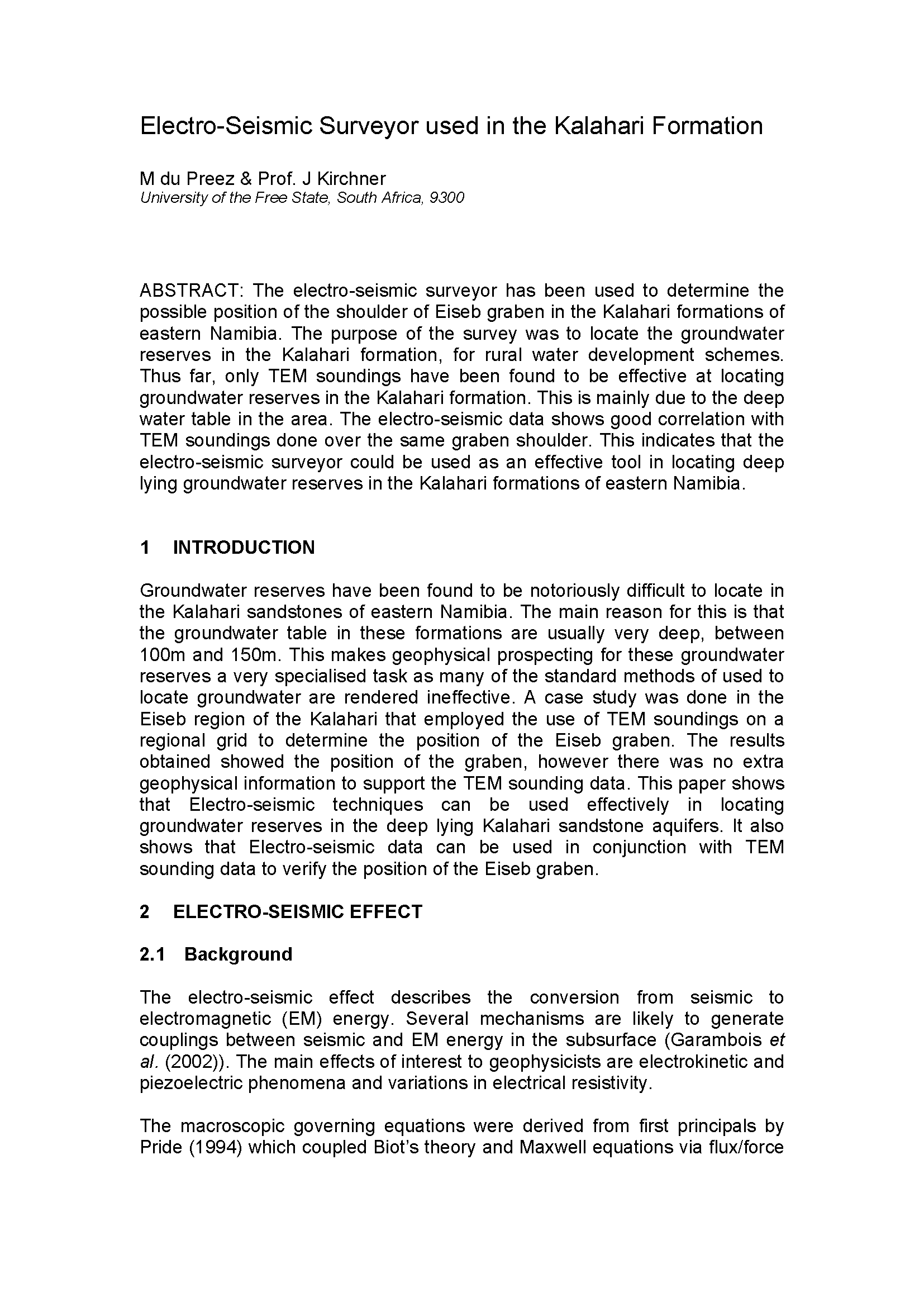 Eiseb Paper_Page_01.png