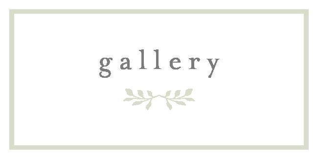New Orleans Wedding Planner-Galleries