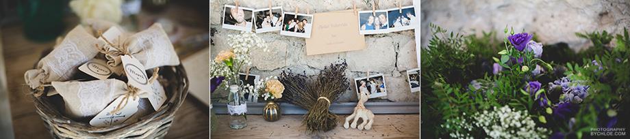 Destination Wedding Planning France