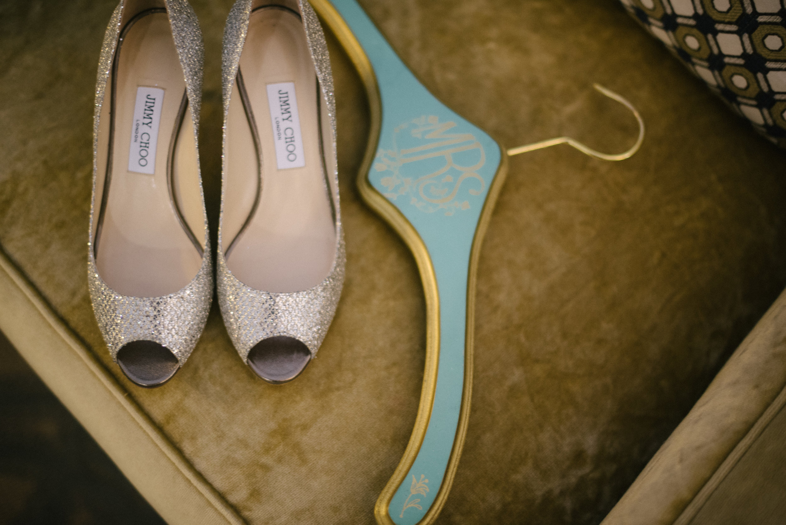 The Chicory New Orleans Wedding 1.jpg