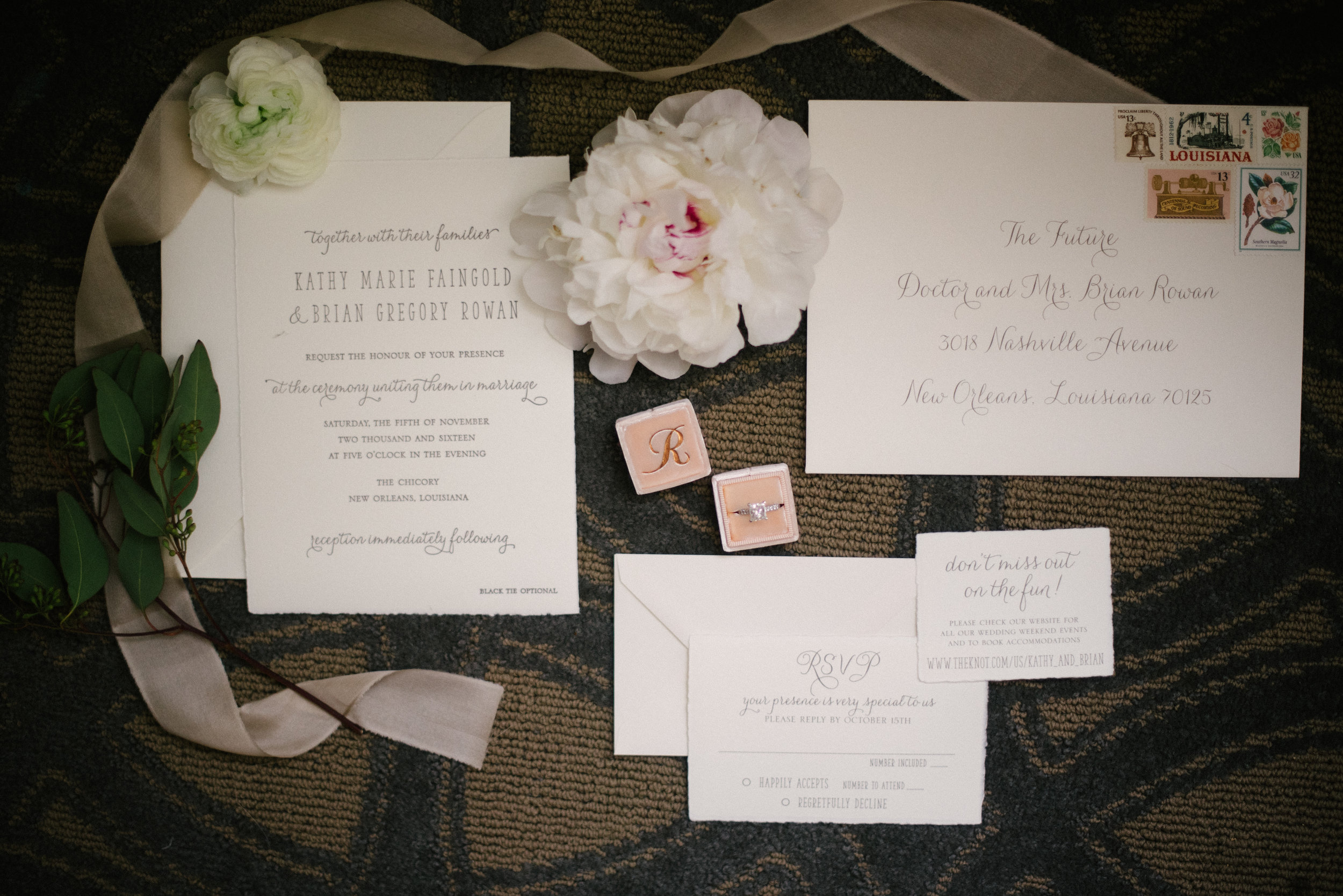The Chicory New Orleans Wedding 11.jpg