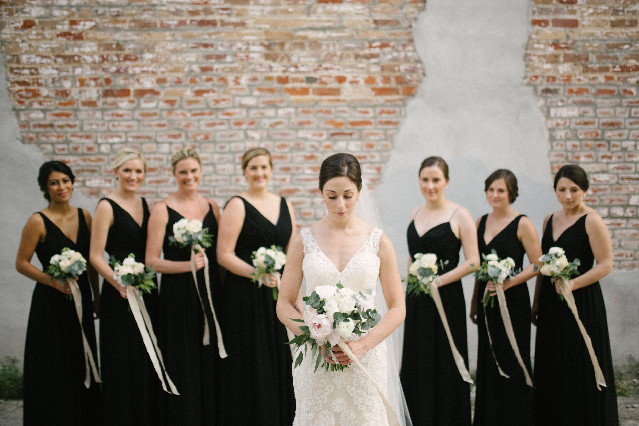 The Chicory New Orleans Wedding 21.jpg