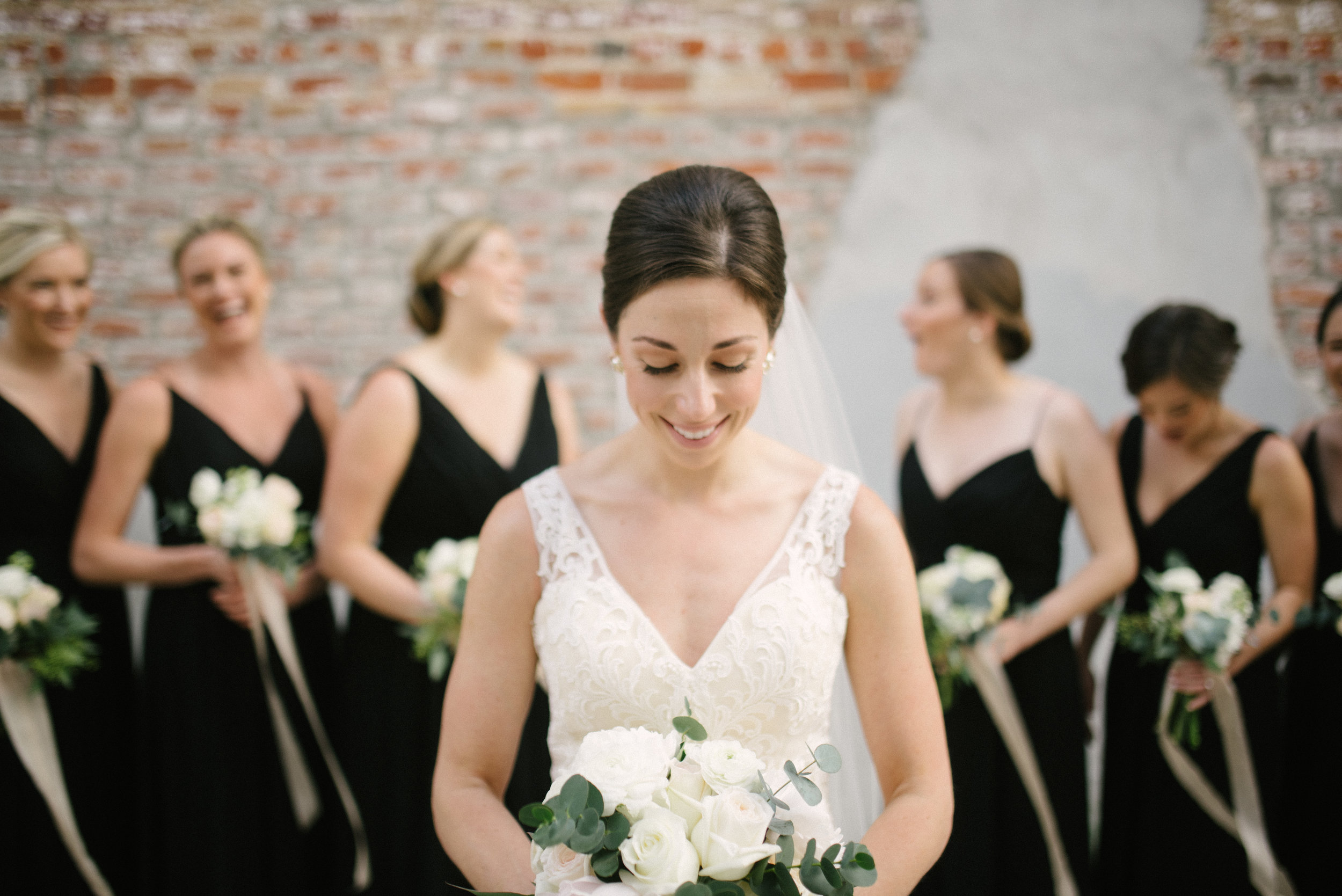 The Chicory New Orleans Wedding 22.jpg