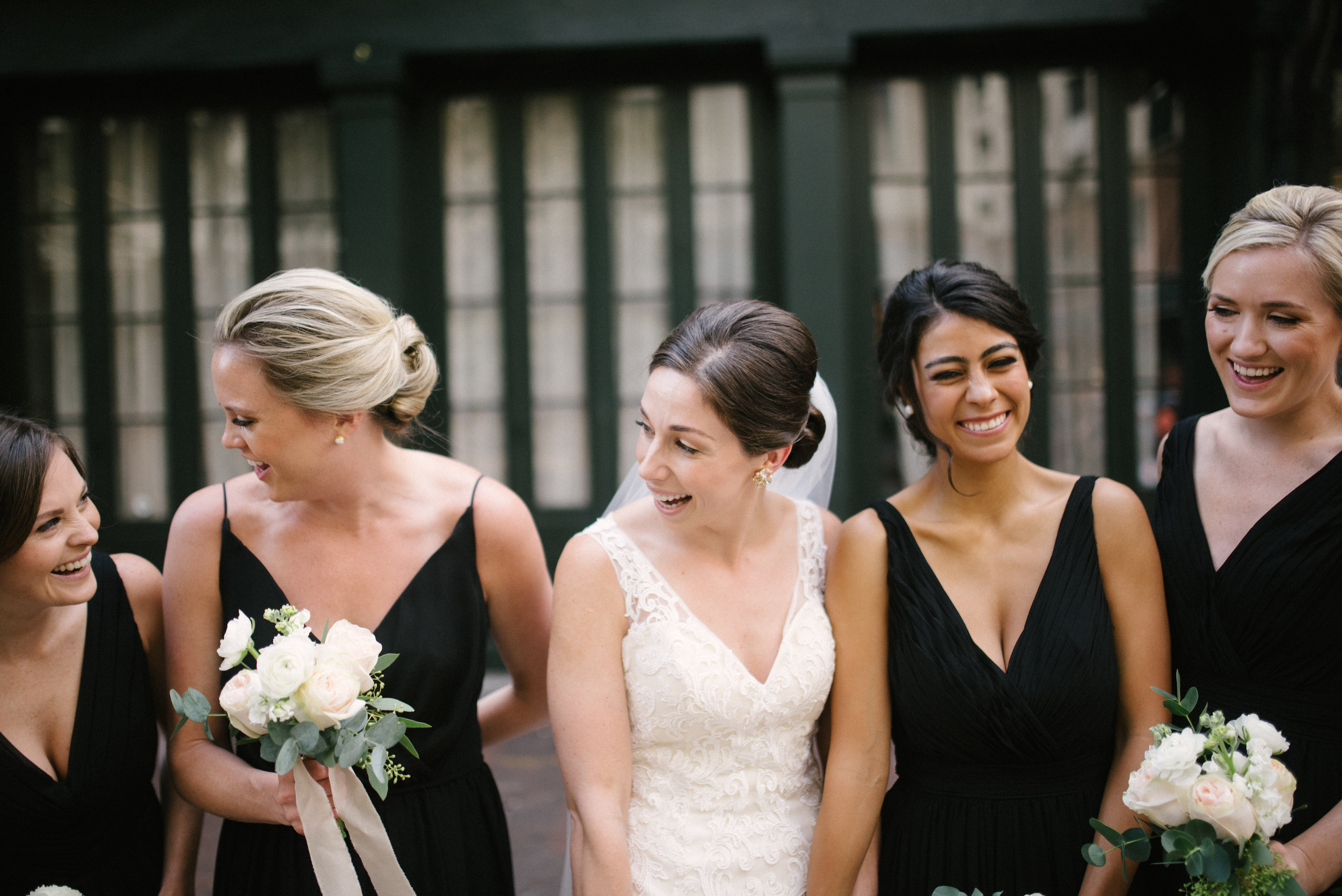 The Chicory New Orleans Wedding 24.jpg