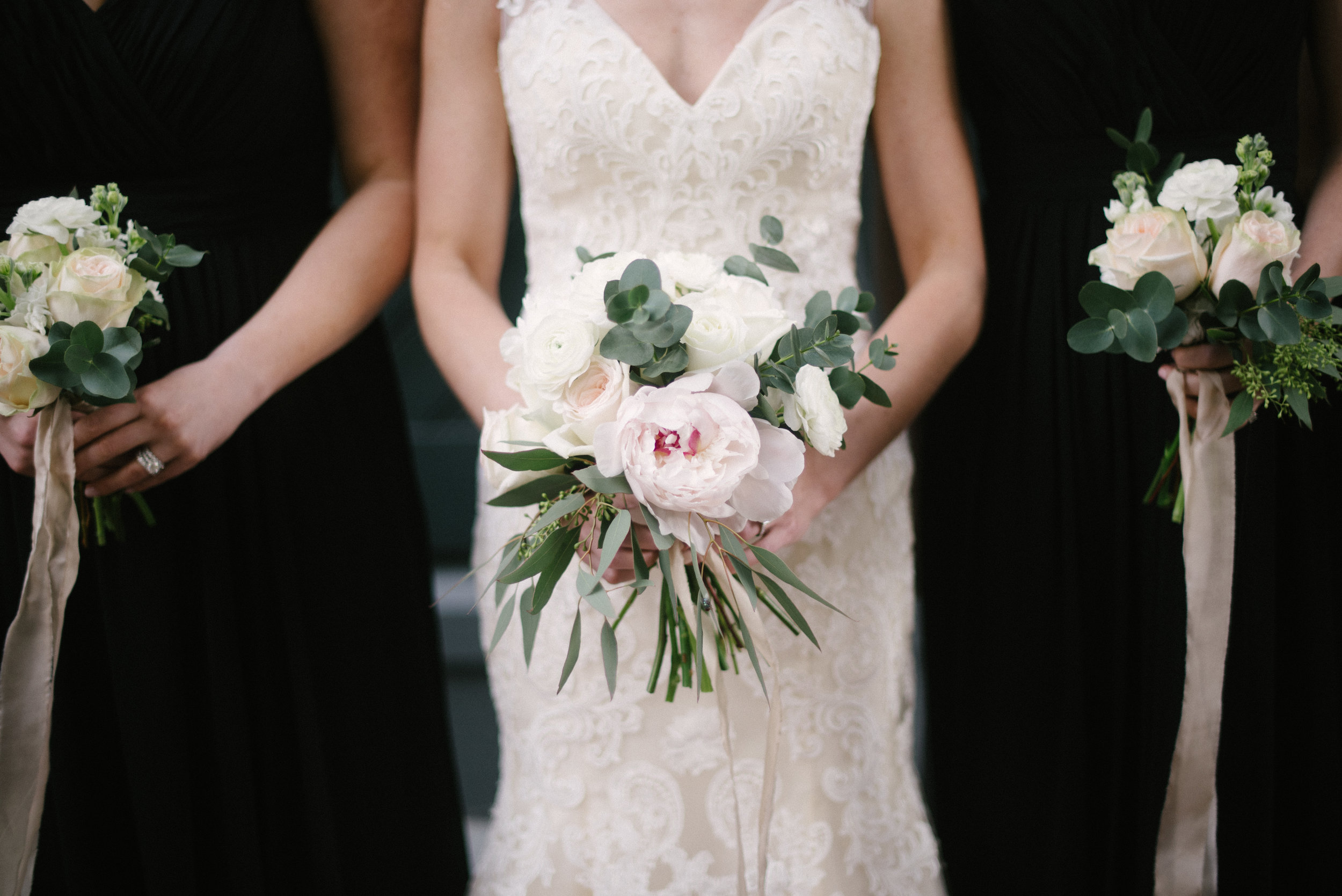 The Chicory New Orleans Wedding 26.jpg