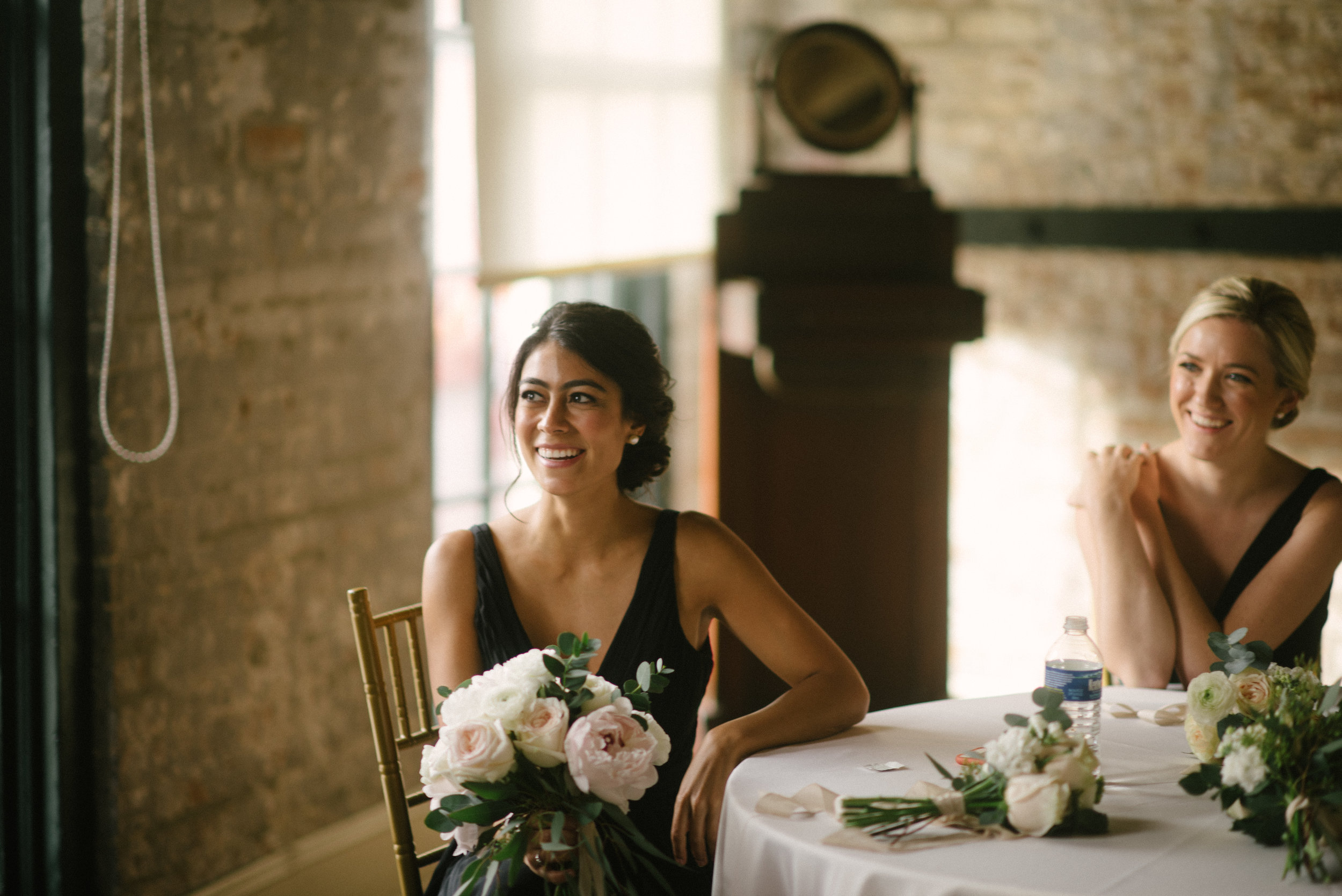 Wedding Planner The Chicory New Orleans 4.jpg