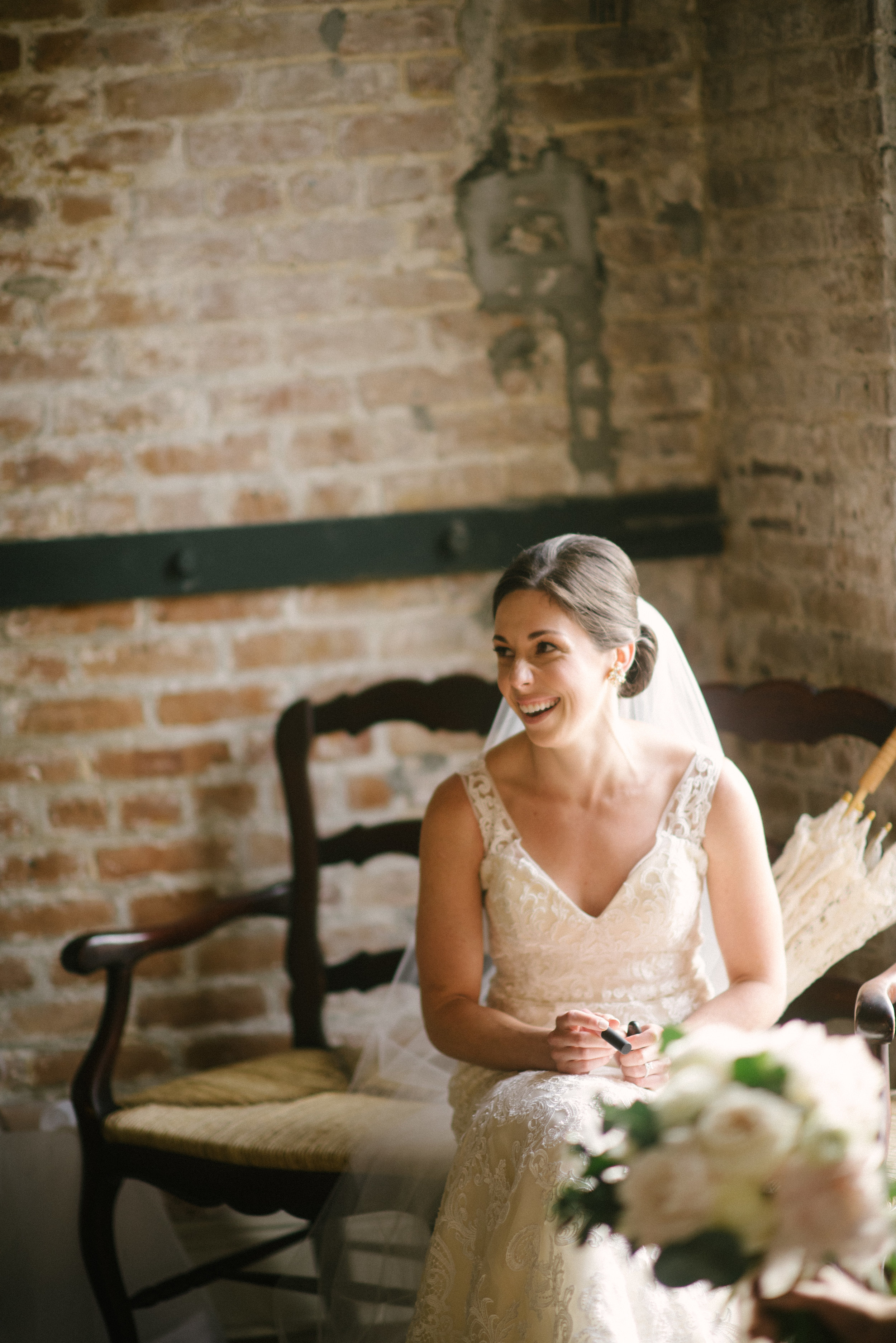 The Chicory New Orleans Wedding 29.jpg
