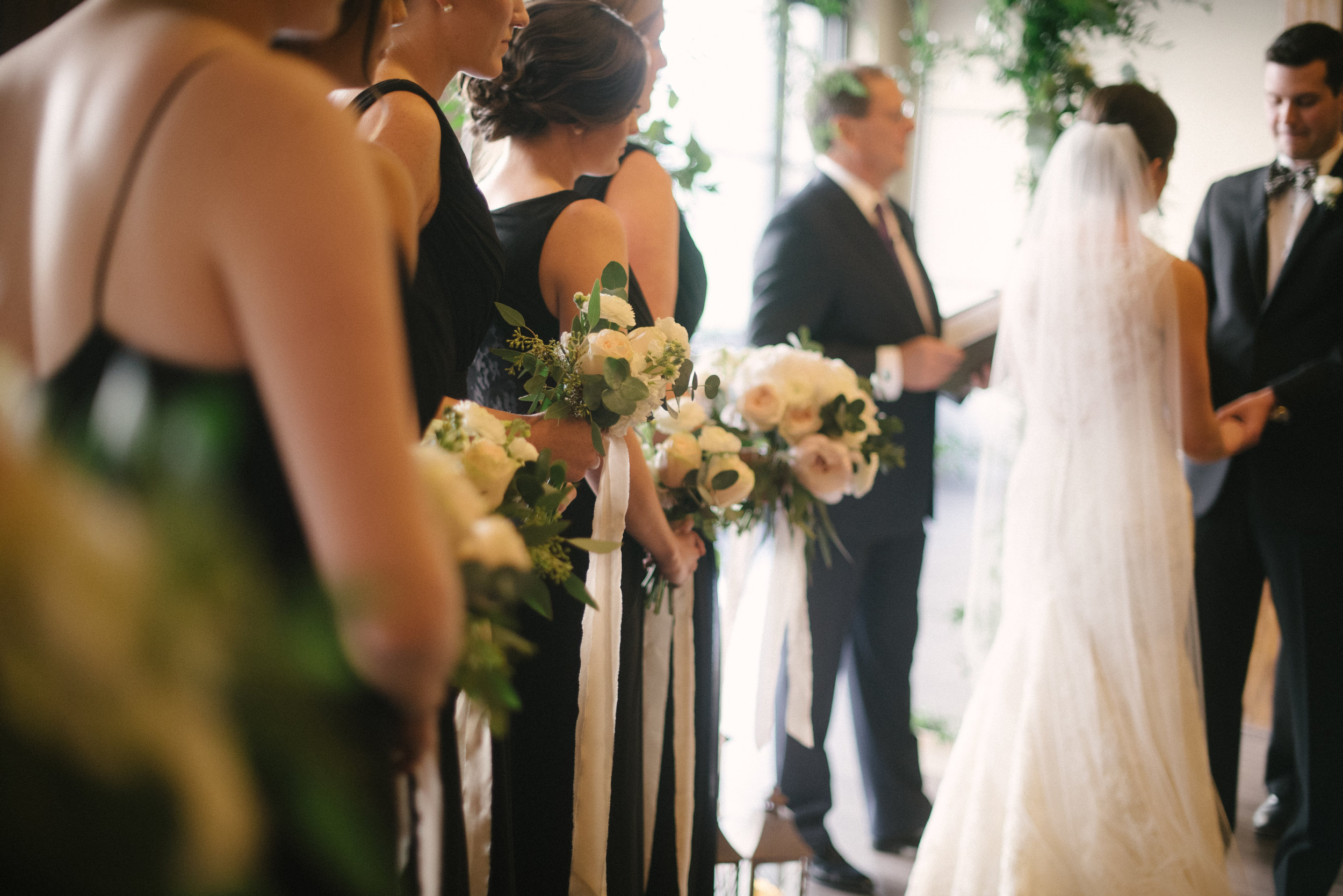 Wedding Planner The Chicory New Orleans 33.jpg