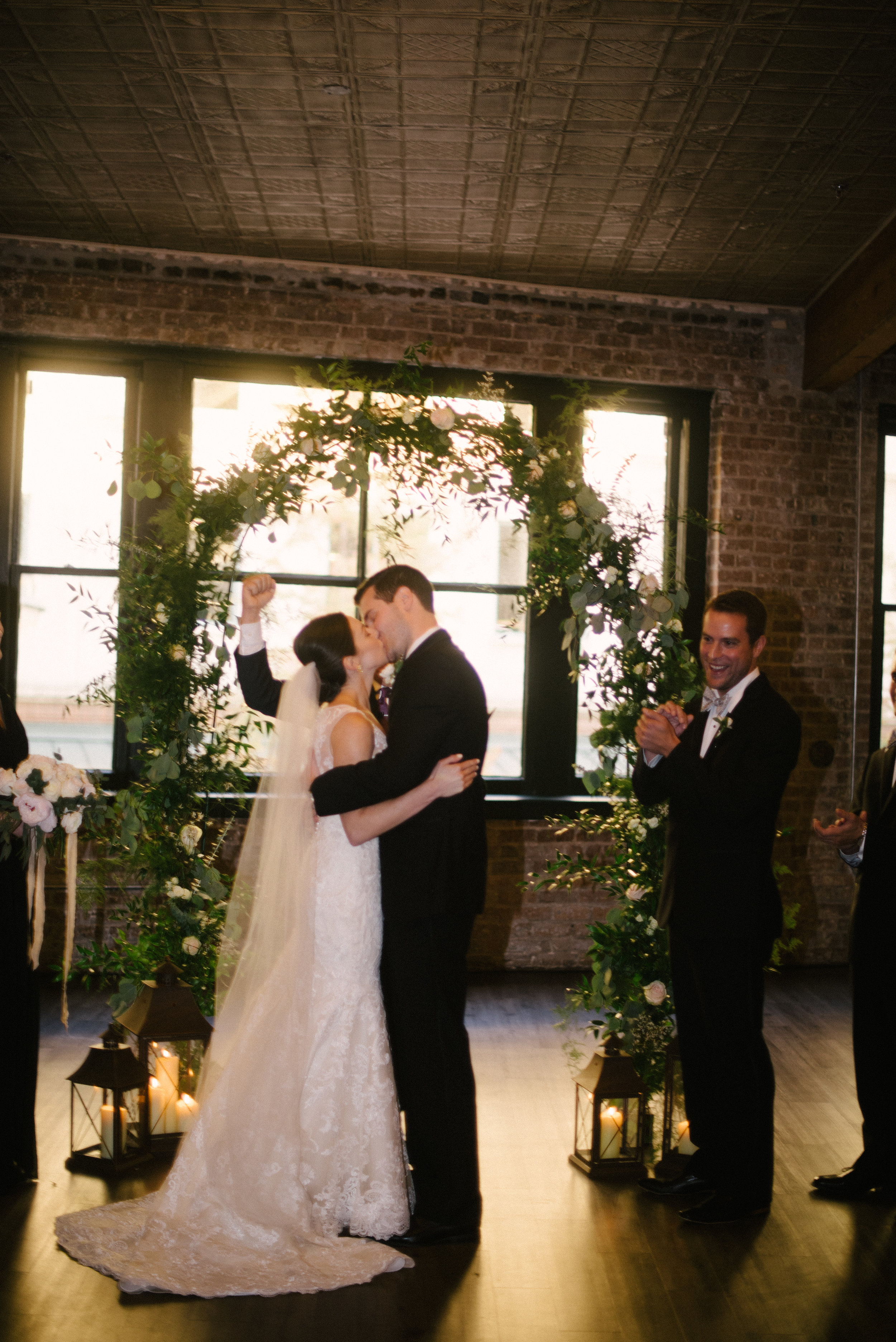 Wedding Planner The Chicory New Orleans 35.jpg