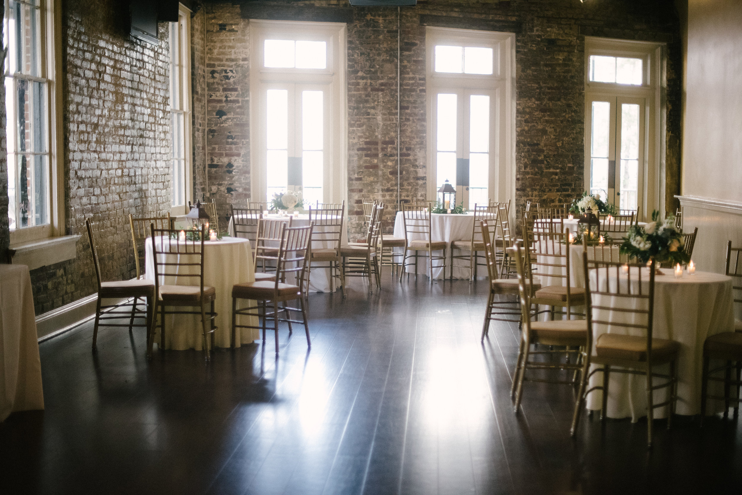 Wedding Planner The Chicory New Orleans 26.jpg
