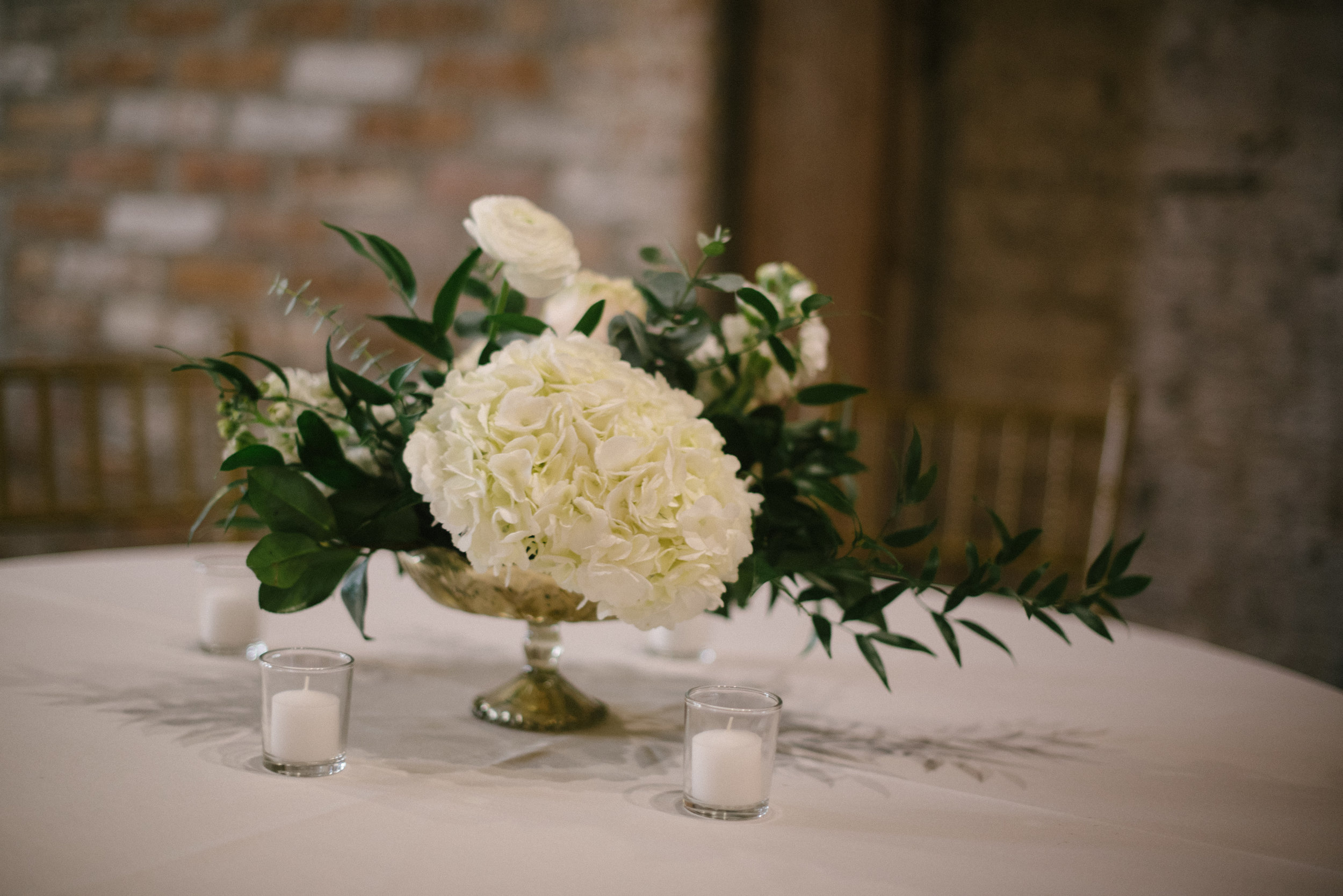 Wedding Planner The Chicory New Orleans 14.jpg