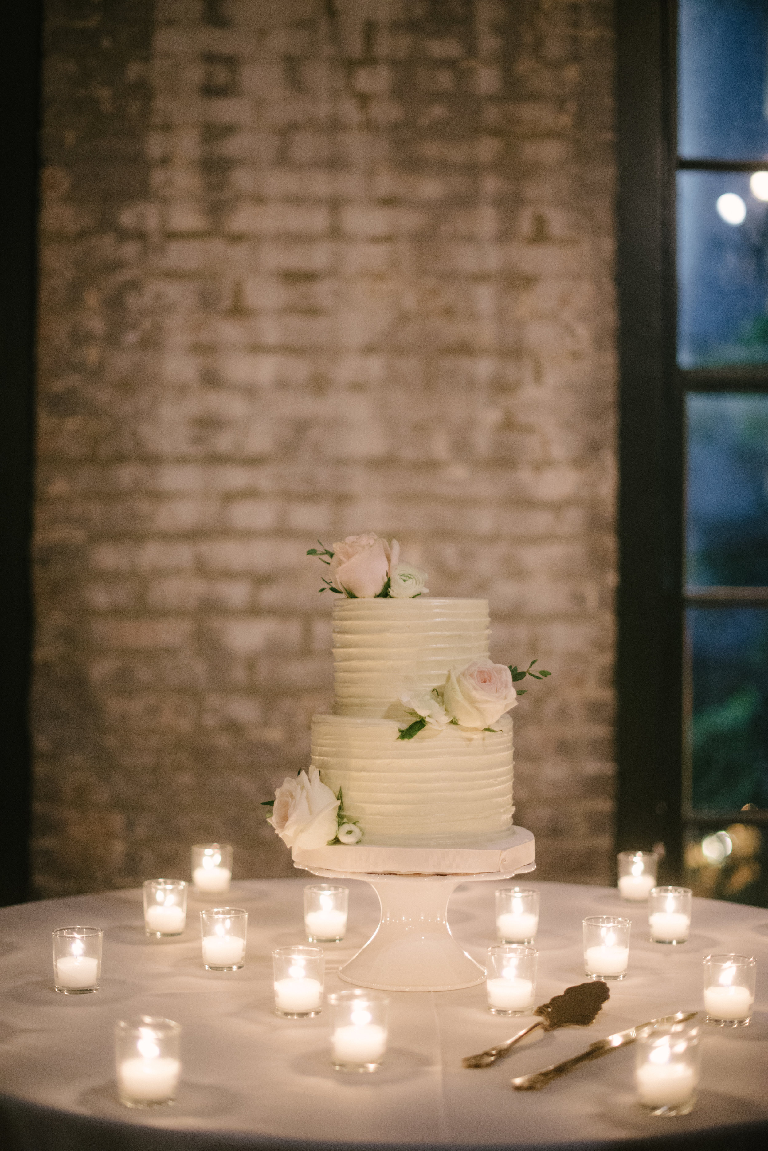 Wedding Planner The Chicory New Orleans 42.jpg