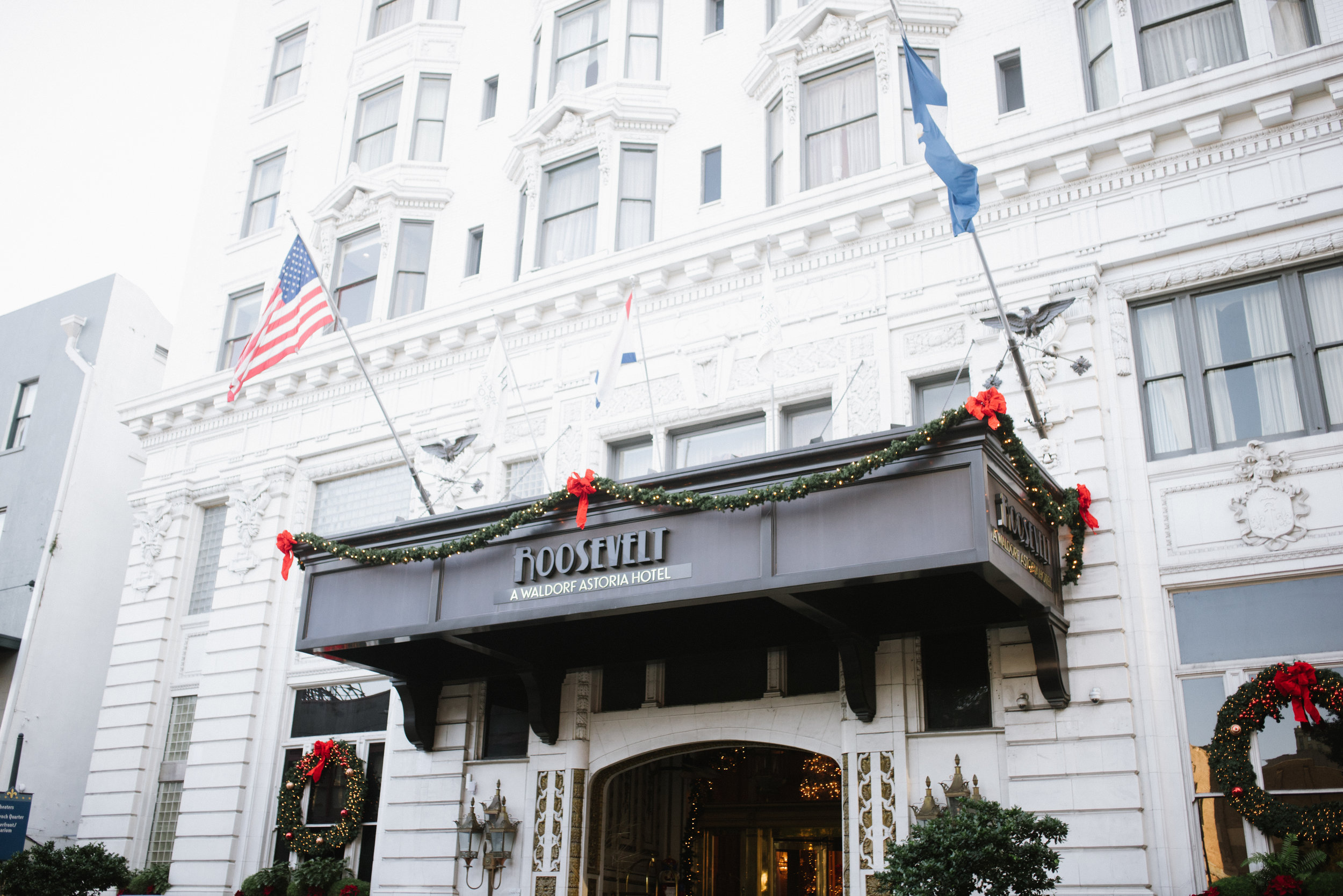 New Orleans Wedding Planning Roosevelt Hotel 2.jpg