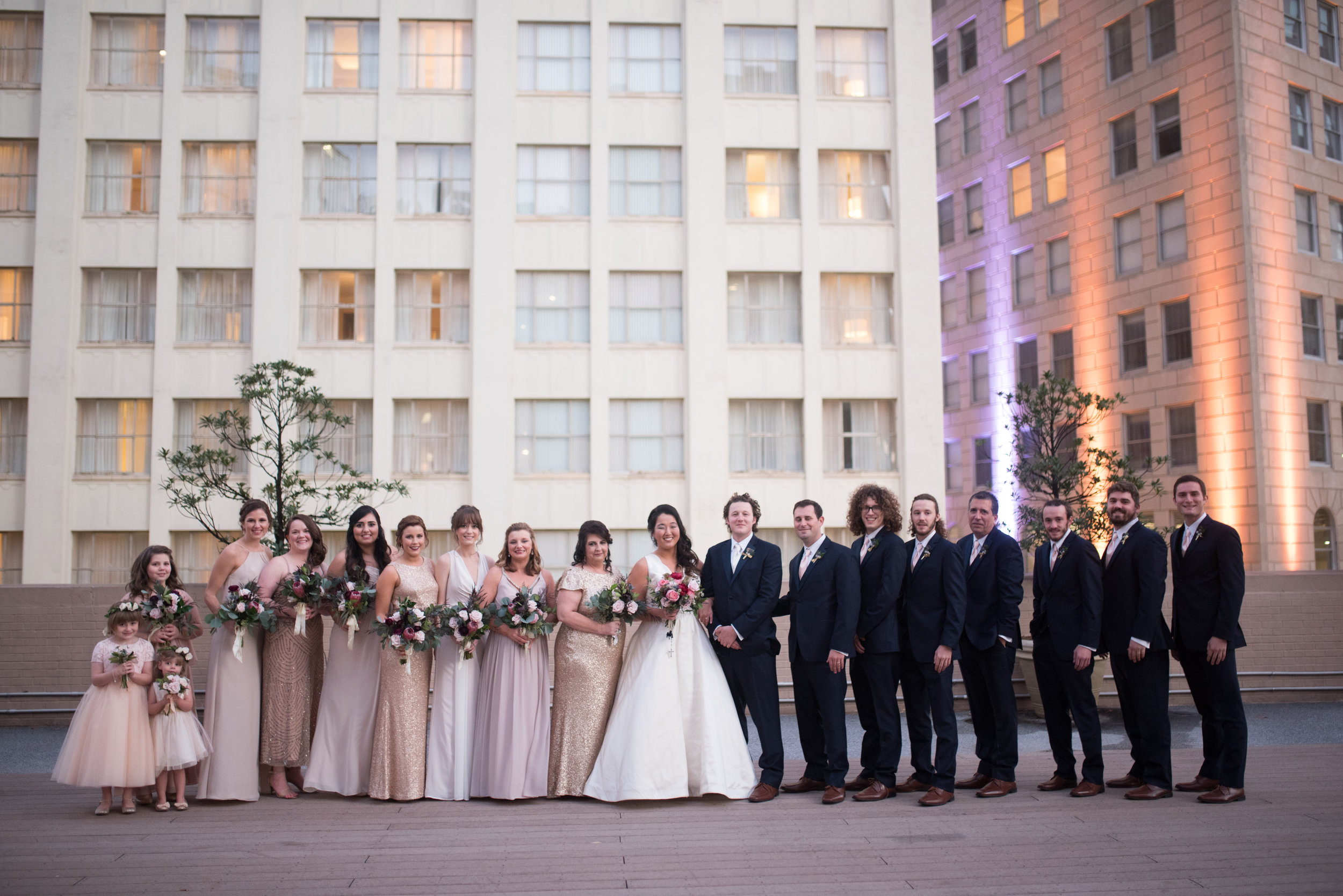 New Orleans Wedding Planning Roosevelt Hotel 26.jpg