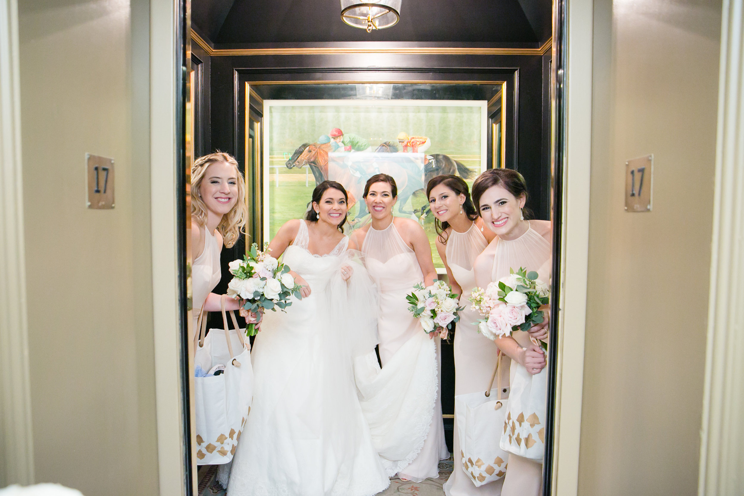 New Orleans Wedding Tea Room 33.jpg