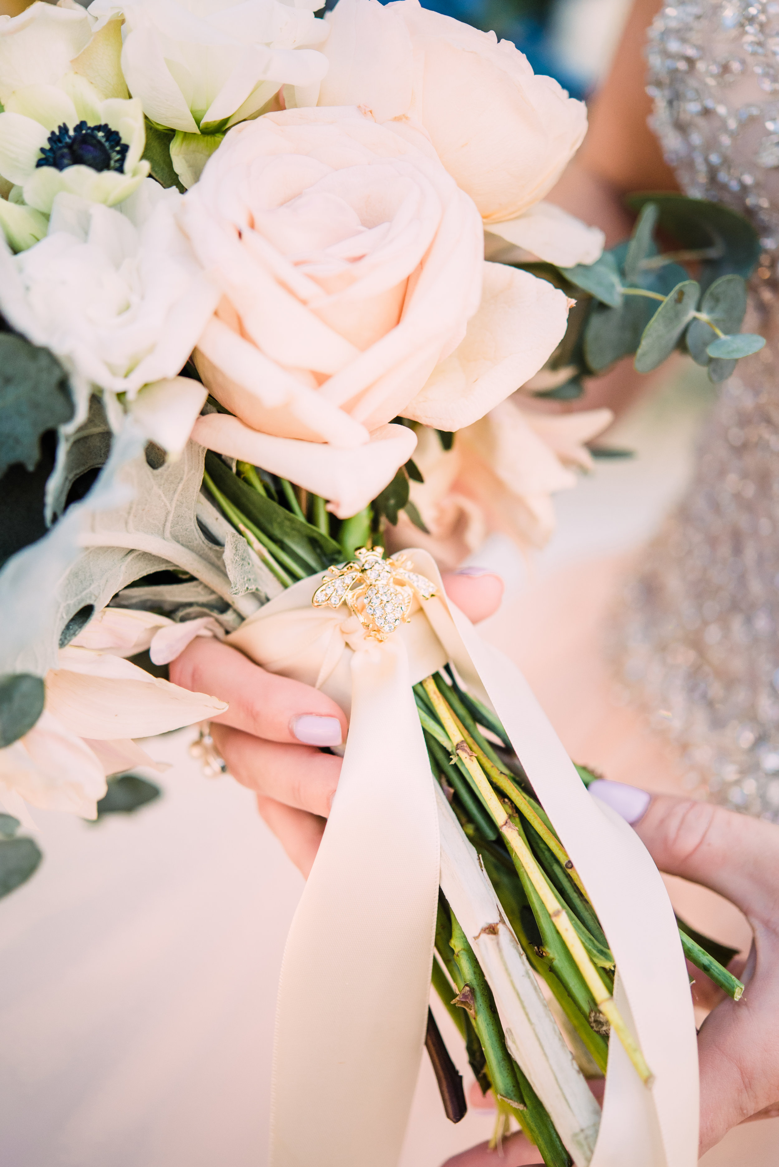 Il Mercato Wedding Planning 132.jpg