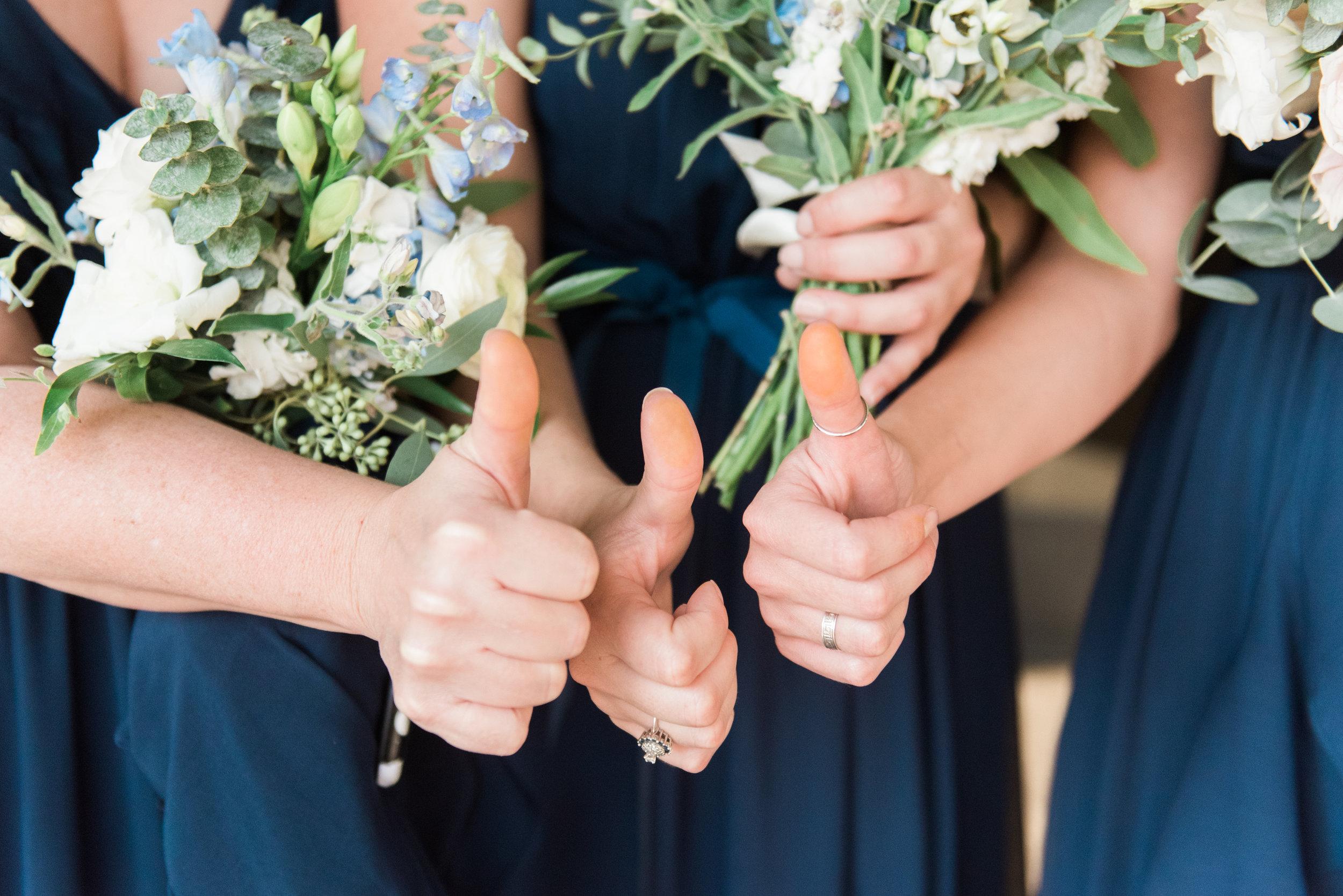 Il Mercato Wedding Planning 135.jpg
