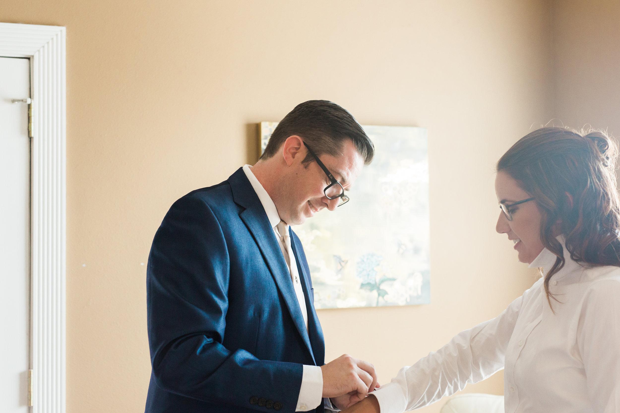 Il Mercato Wedding Planning 7.jpg