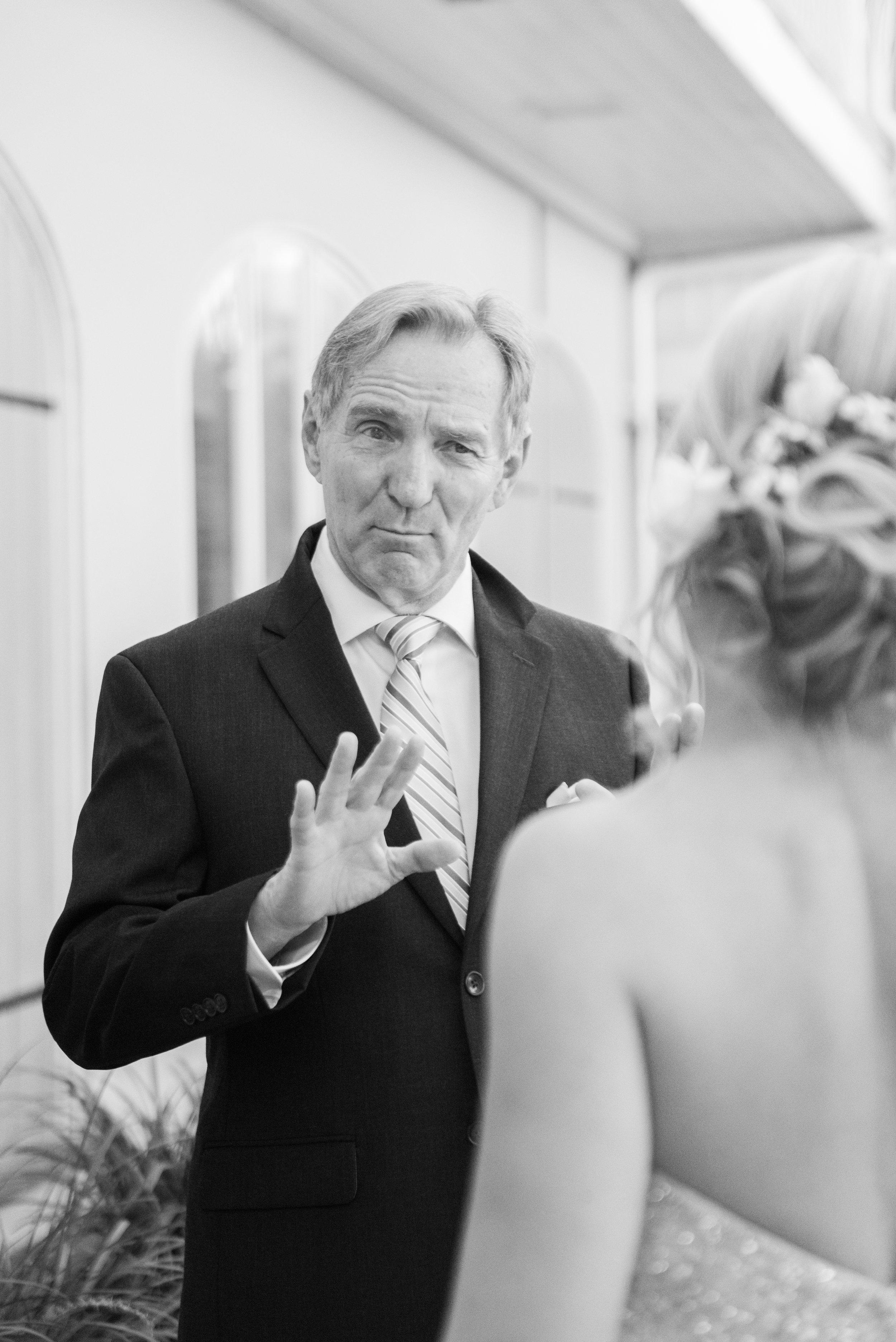 Il Mercato Wedding Planning 129.jpg