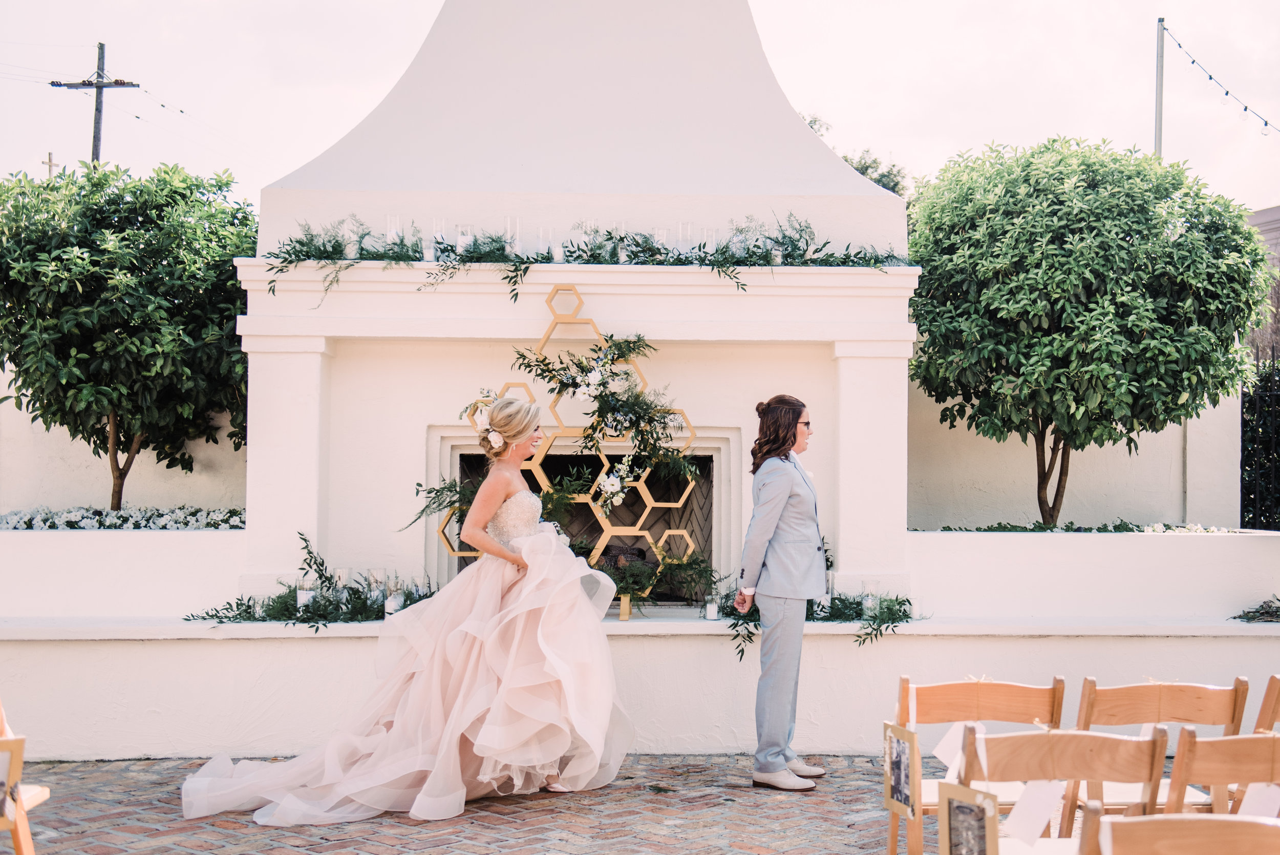 Il Mercato Wedding Planning 130.jpg