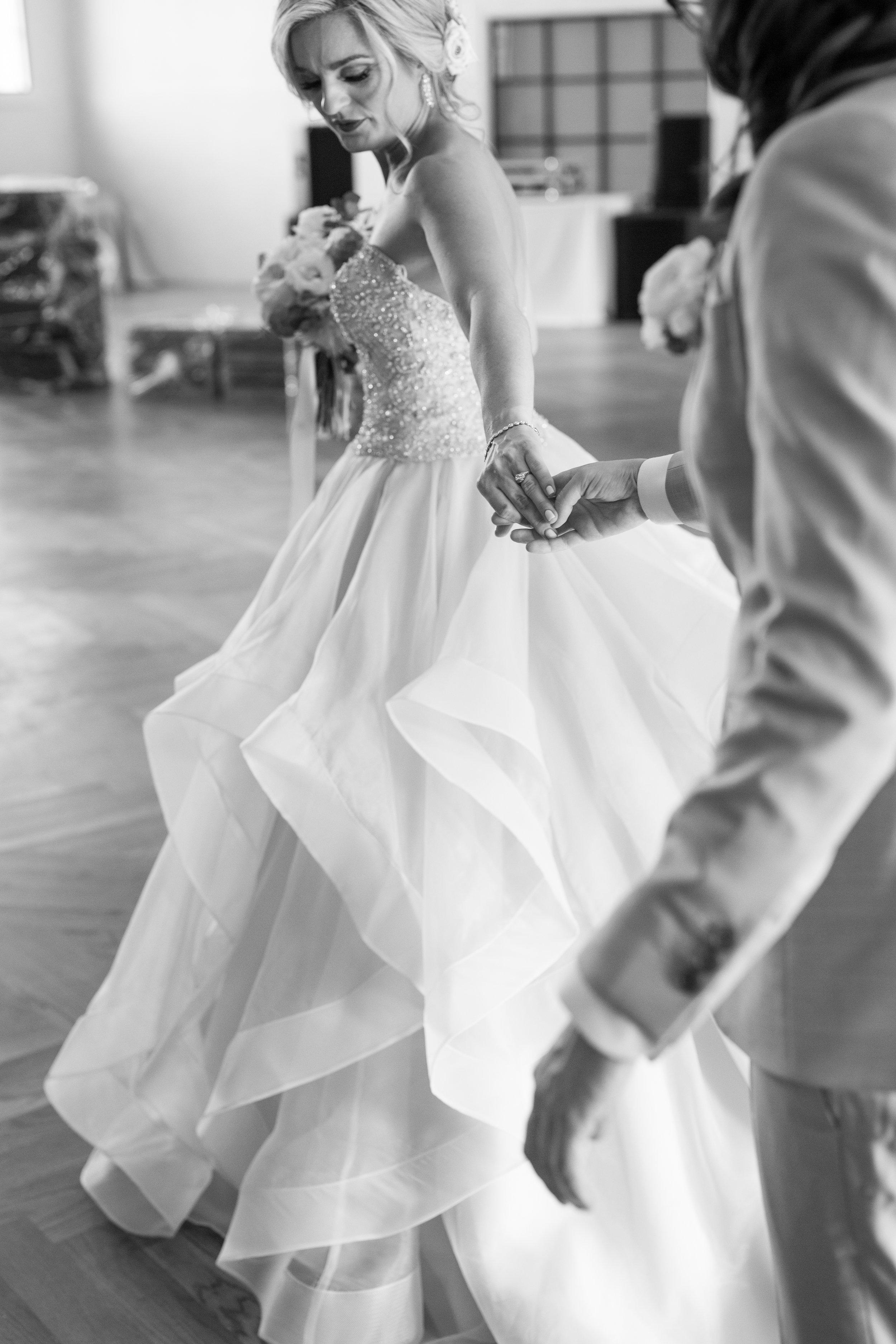 Il Mercato Wedding Planning 161.jpg