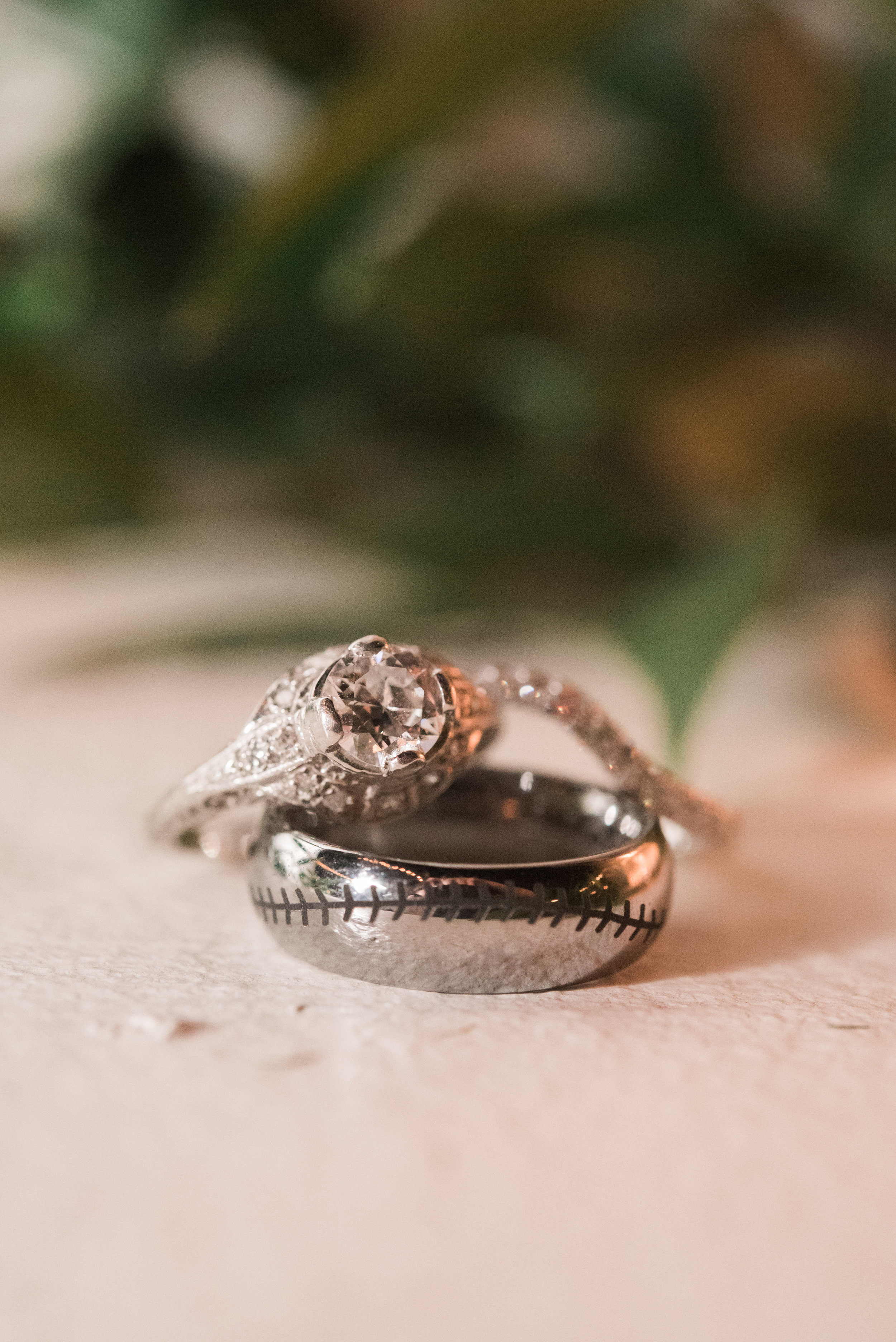 Il Mercato Wedding Planning 153.jpg