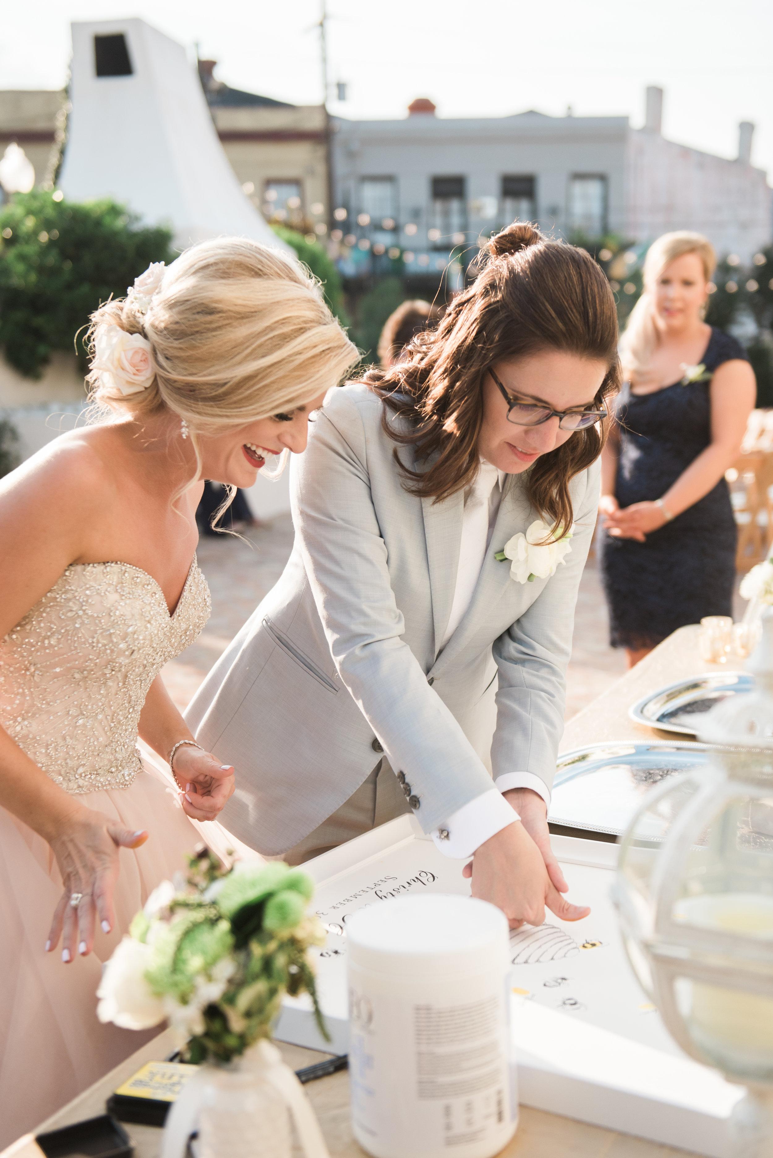 Il Mercato Wedding Planning 137.jpg
