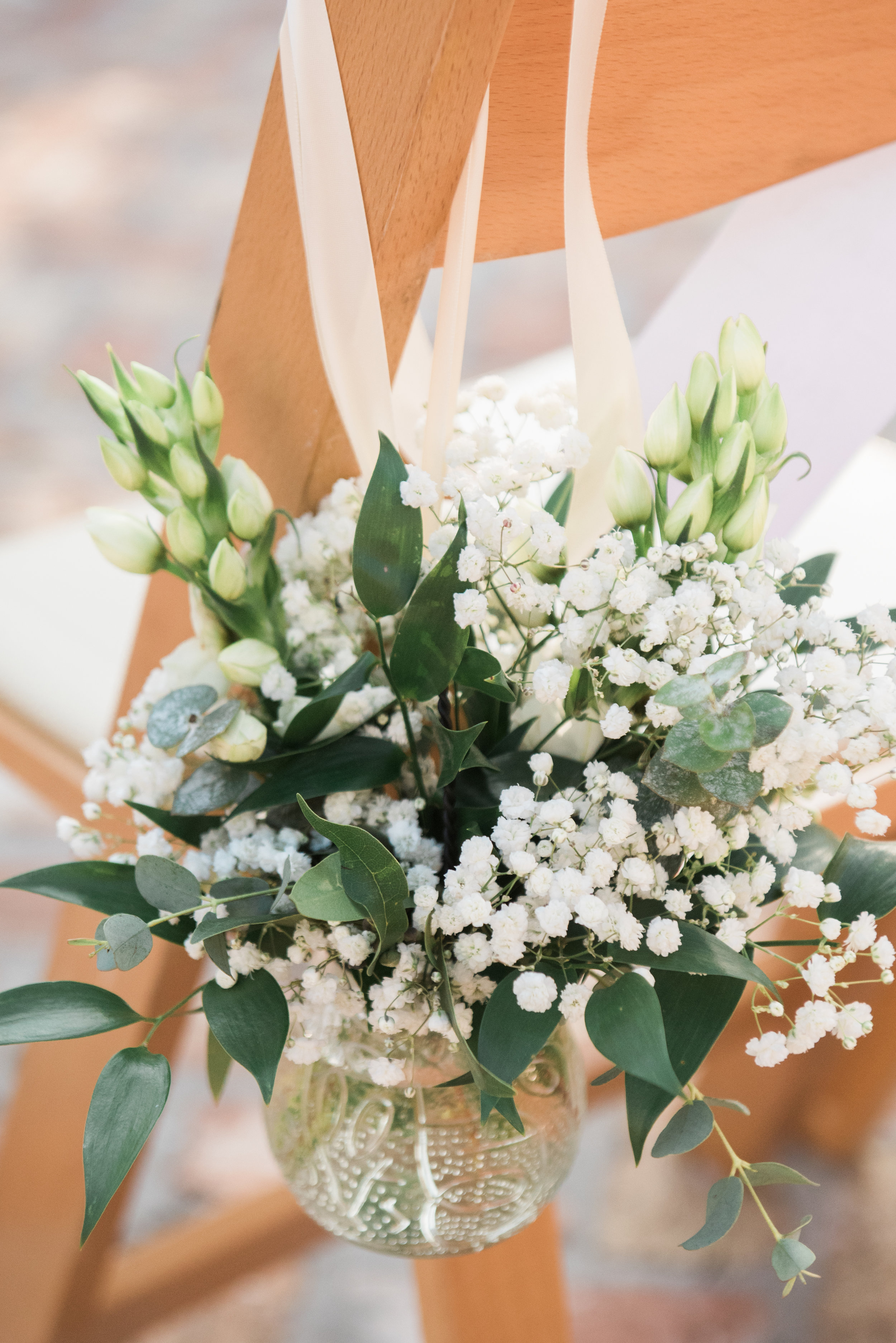 Il Mercato Wedding Planning 134.jpg