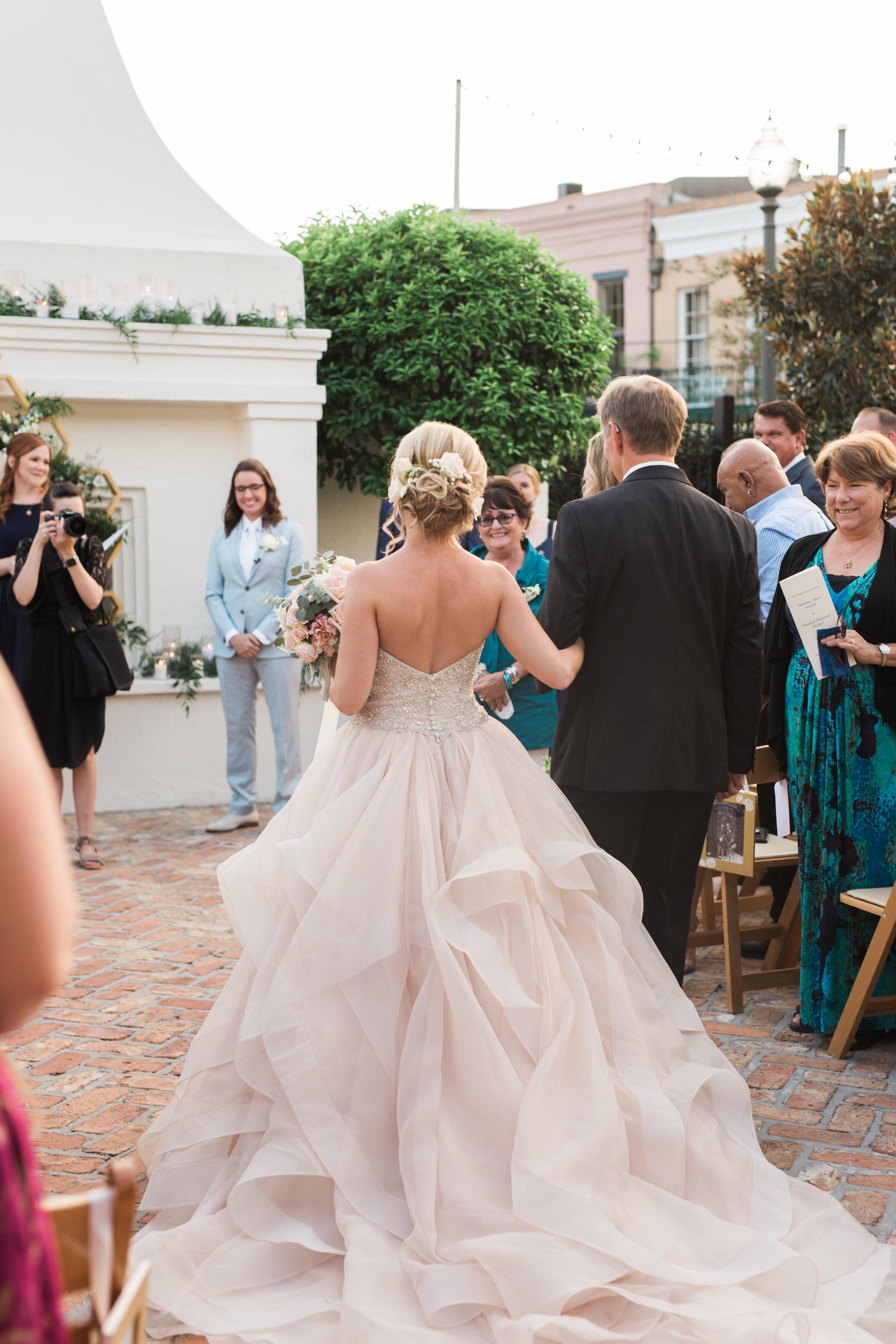 Il Mercato Wedding Planning 167.jpg