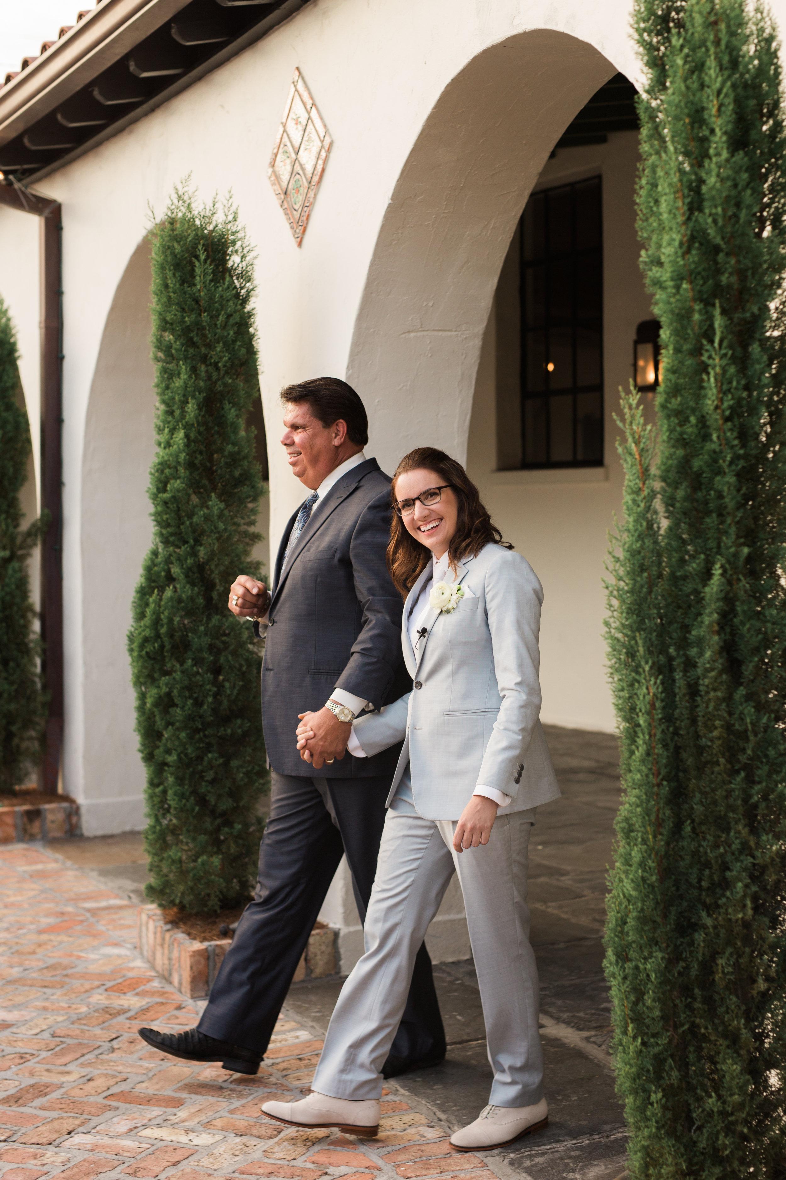 Il Mercato Wedding Planning 166.jpg