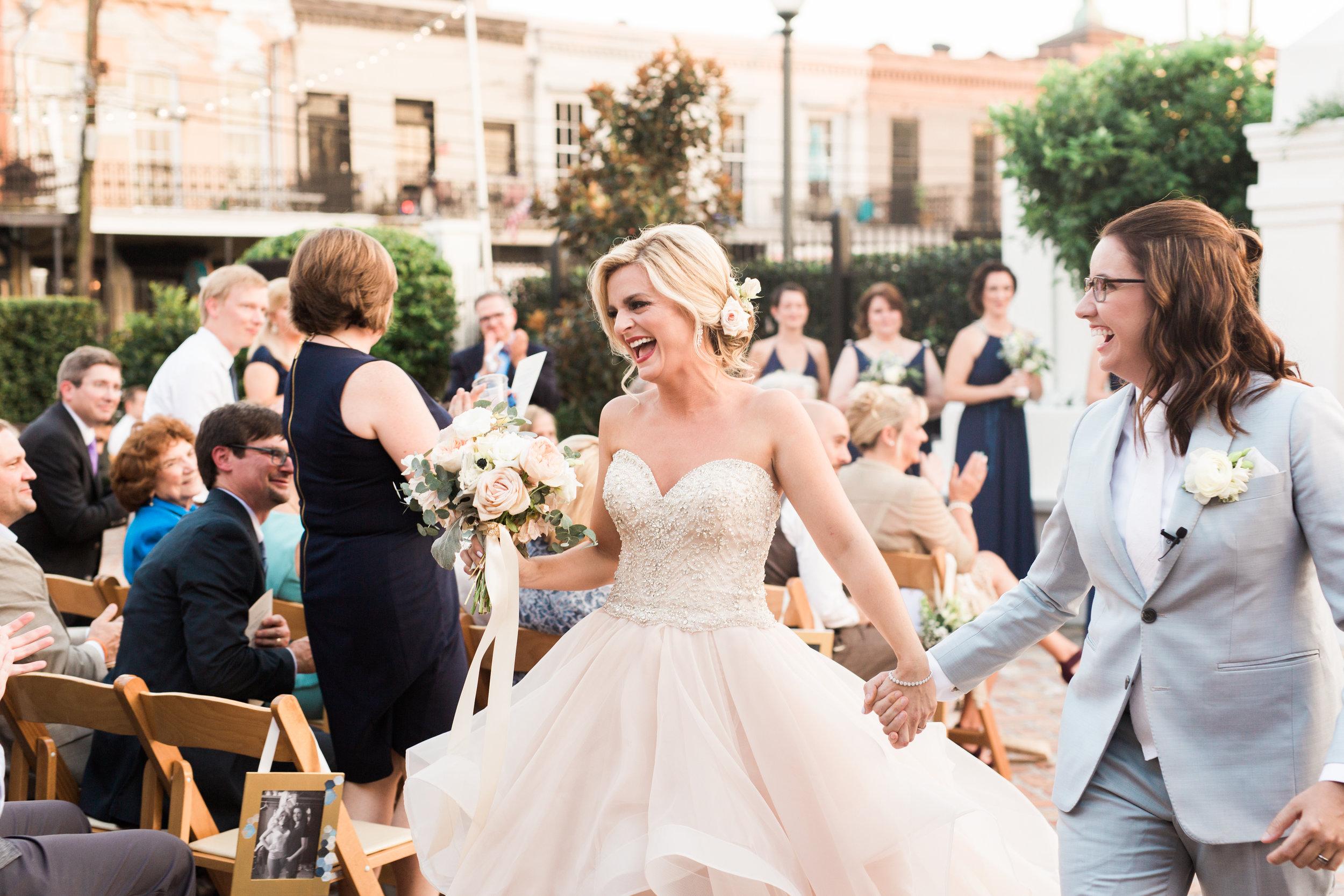 Il Mercato Wedding Planning 168.jpg