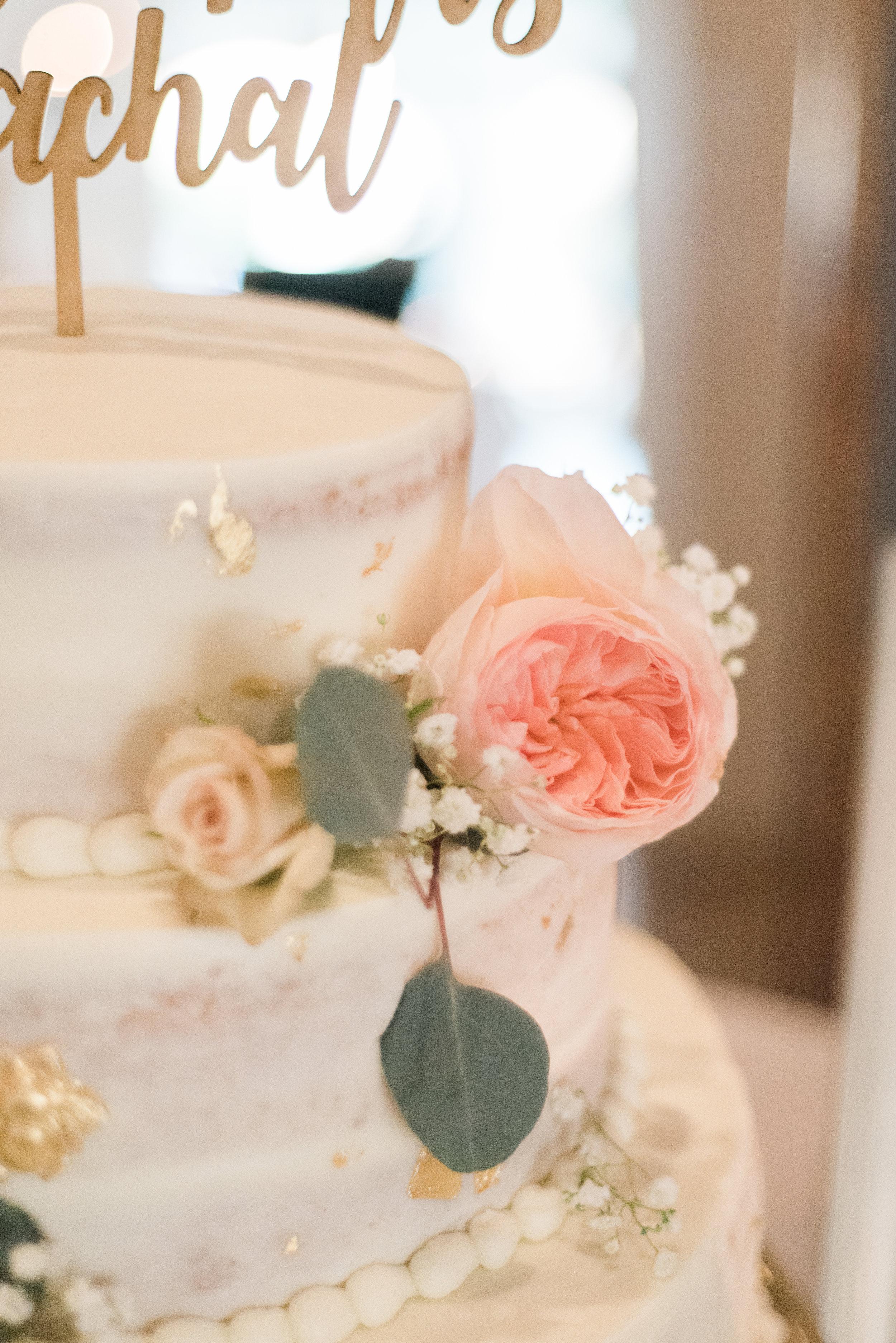 Il Mercato Wedding Planning 145.jpg